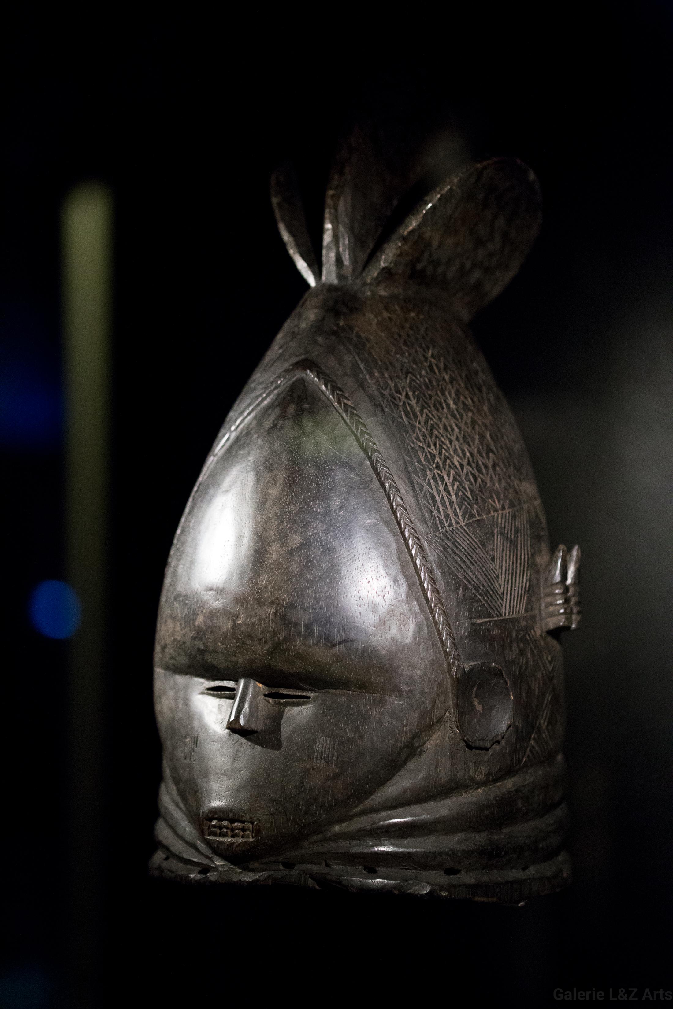 exposition-masque-art-tribal-africain-musee-quai-branly-belgique-galerie-lz-arts-liege-cite-miroir-oceanie-asie-japon-amerique-art-premier-nepal-12.jpg