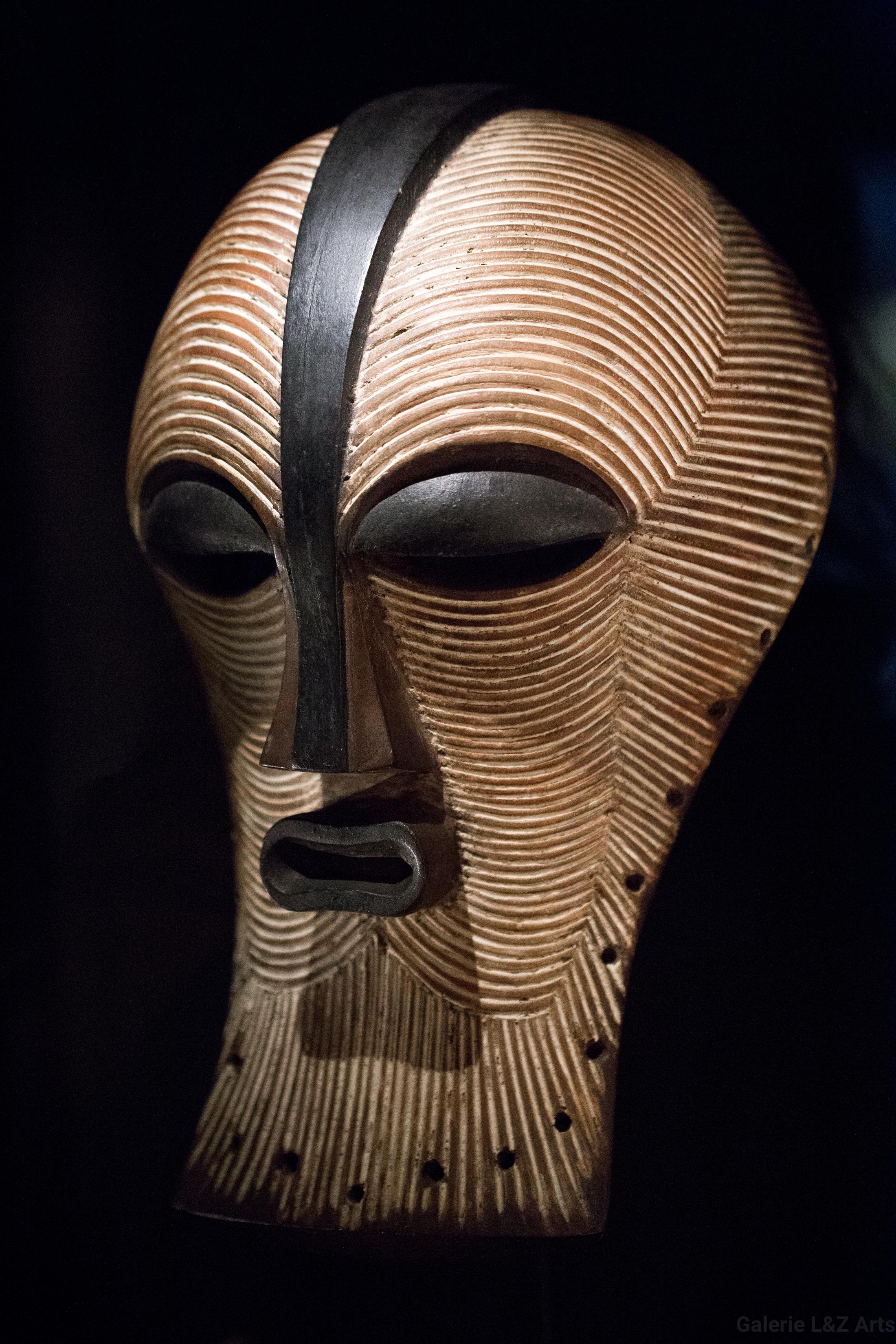 exposition-masque-art-tribal-africain-musee-quai-branly-belgique-galerie-lz-arts-liege-cite-miroir-oceanie-asie-japon-amerique-art-premier-nepal-14.jpg