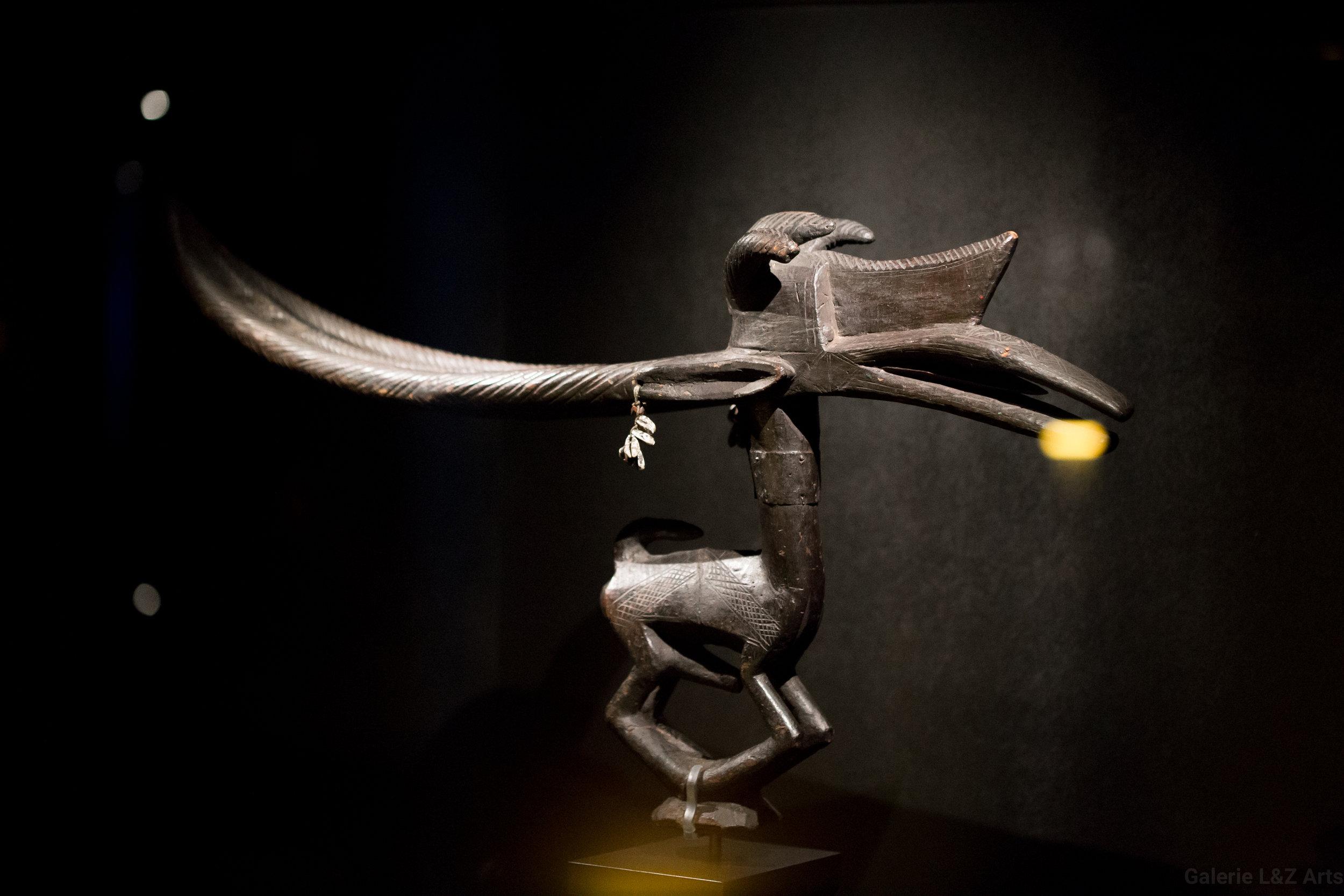 exposition-masque-art-tribal-africain-musee-quai-branly-belgique-galerie-lz-arts-liege-cite-miroir-oceanie-asie-japon-amerique-art-premier-nepal-15.jpg