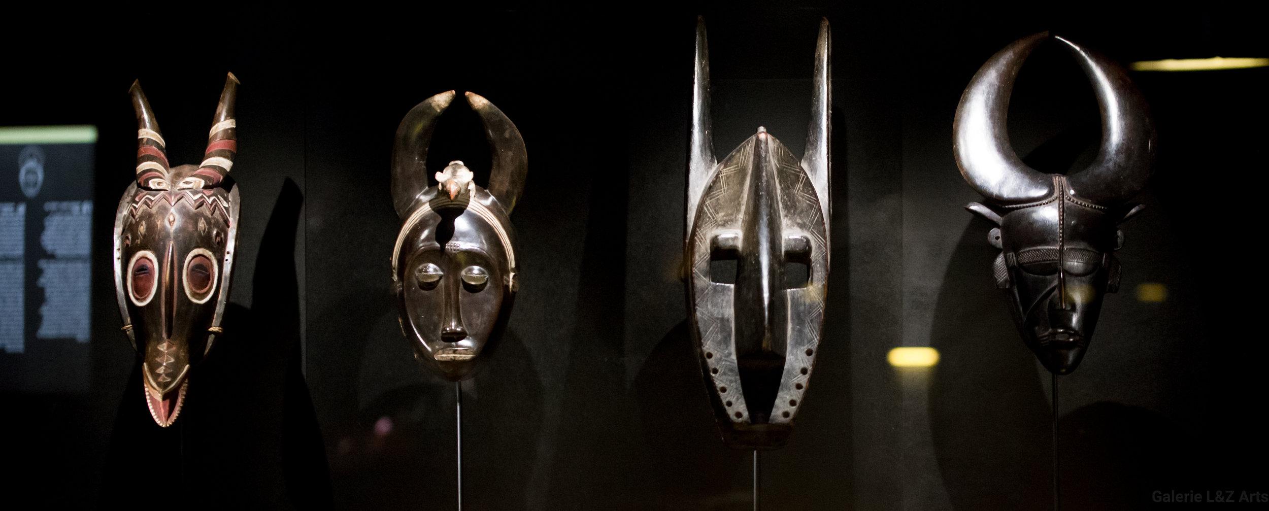exposition-masque-art-tribal-africain-musee-quai-branly-belgique-galerie-lz-arts-liege-cite-miroir-oceanie-asie-japon-amerique-art-premier-nepal-13.jpg
