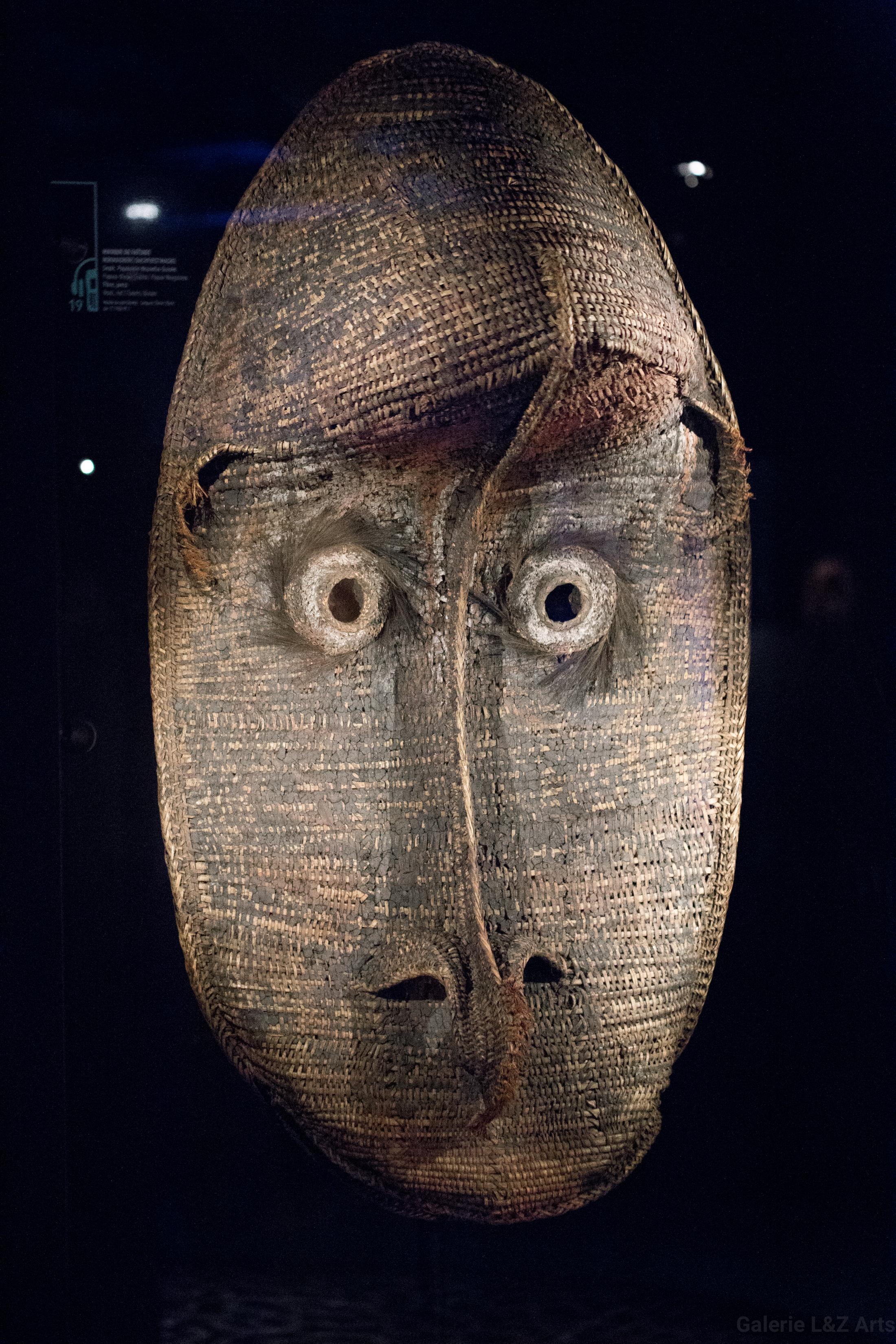 exposition-masque-art-tribal-africain-musee-quai-branly-belgique-galerie-lz-arts-liege-cite-miroir-oceanie-asie-japon-amerique-art-premier-nepal-16.jpg