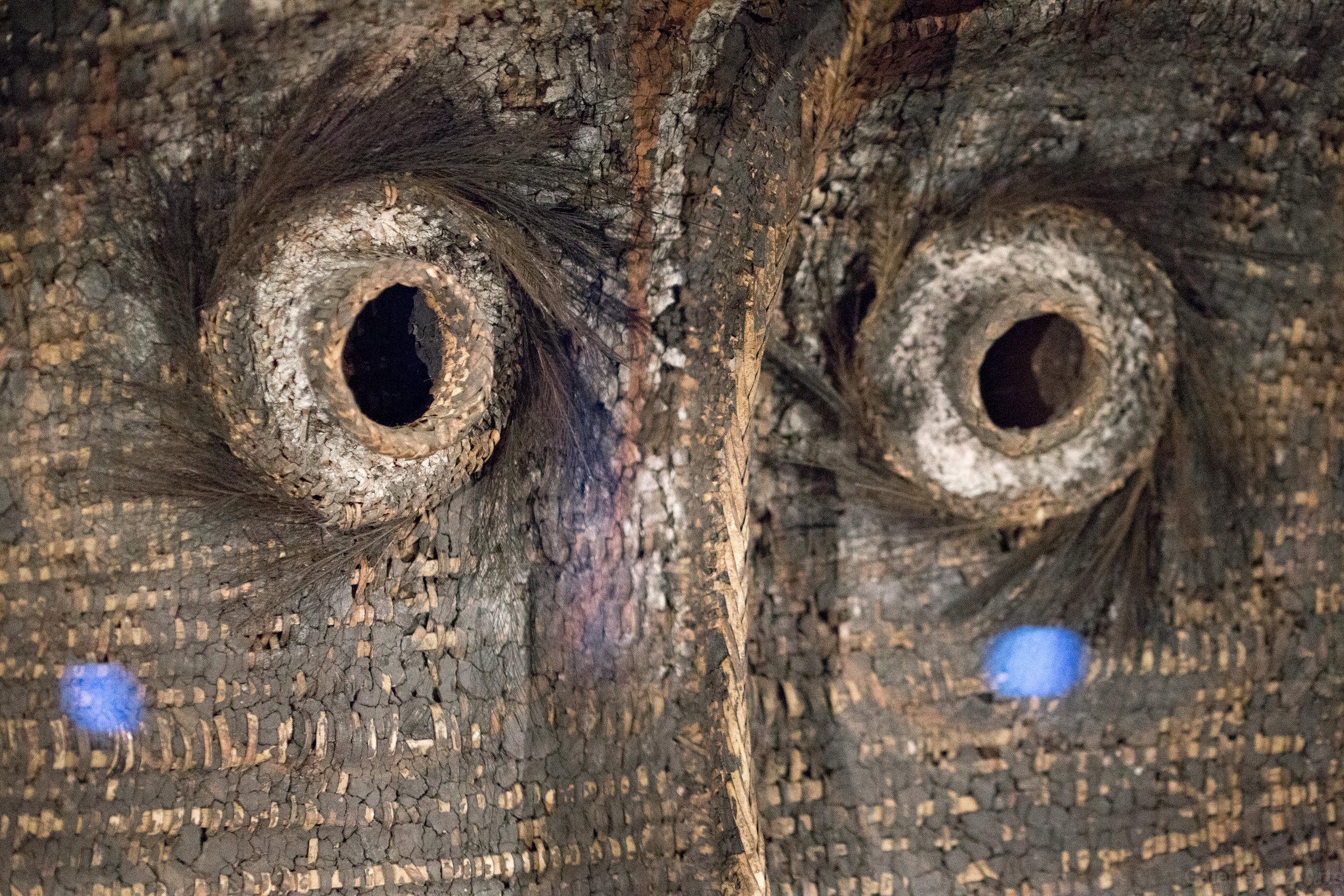 exposition-masque-art-tribal-africain-musee-quai-branly-belgique-galerie-lz-arts-liege-cite-miroir-oceanie-asie-japon-amerique-art-premier-nepal-17.jpg