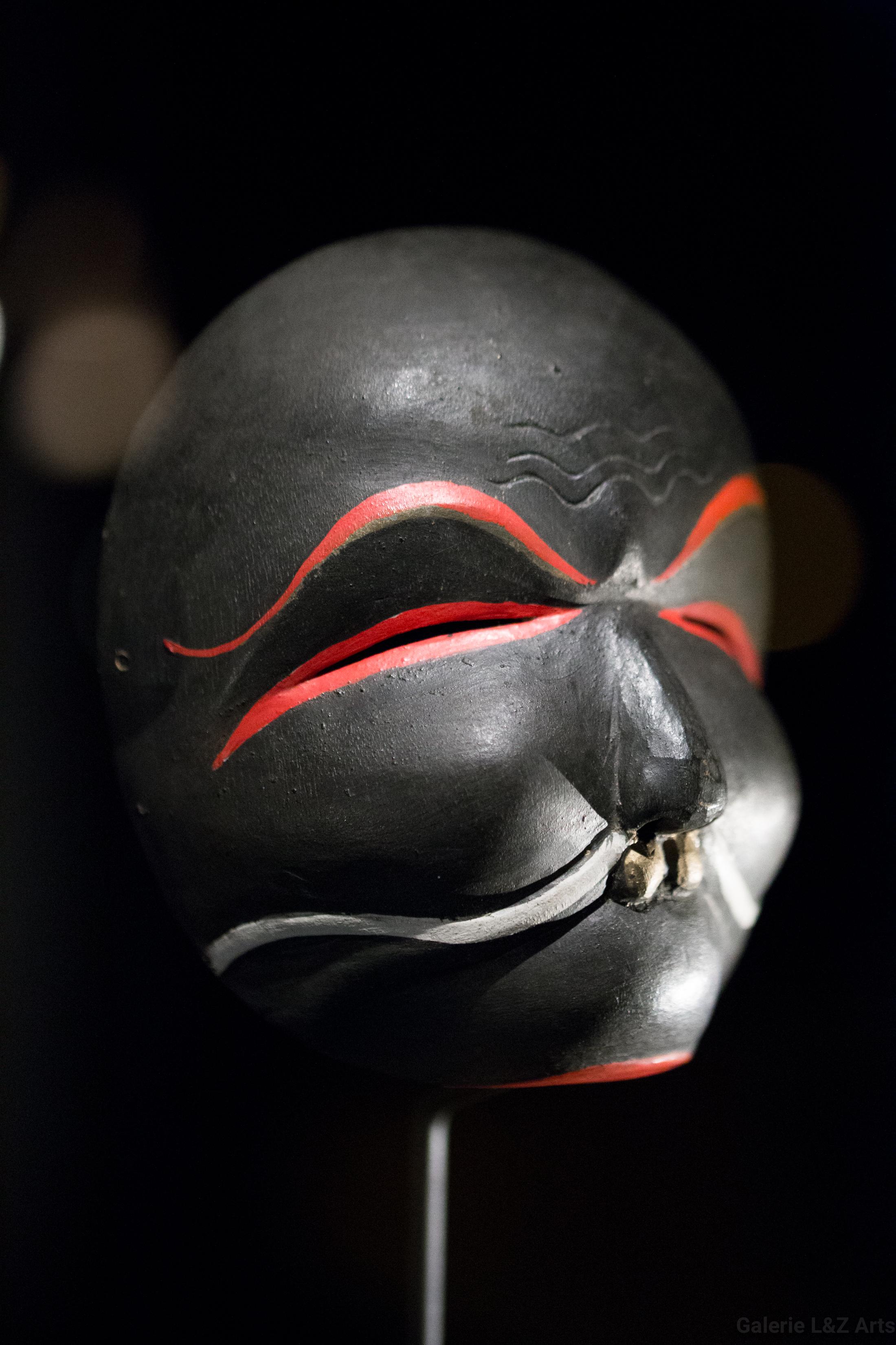 exposition-masque-art-tribal-africain-musee-quai-branly-belgique-galerie-lz-arts-liege-cite-miroir-oceanie-asie-japon-amerique-art-premier-nepal-19.jpg