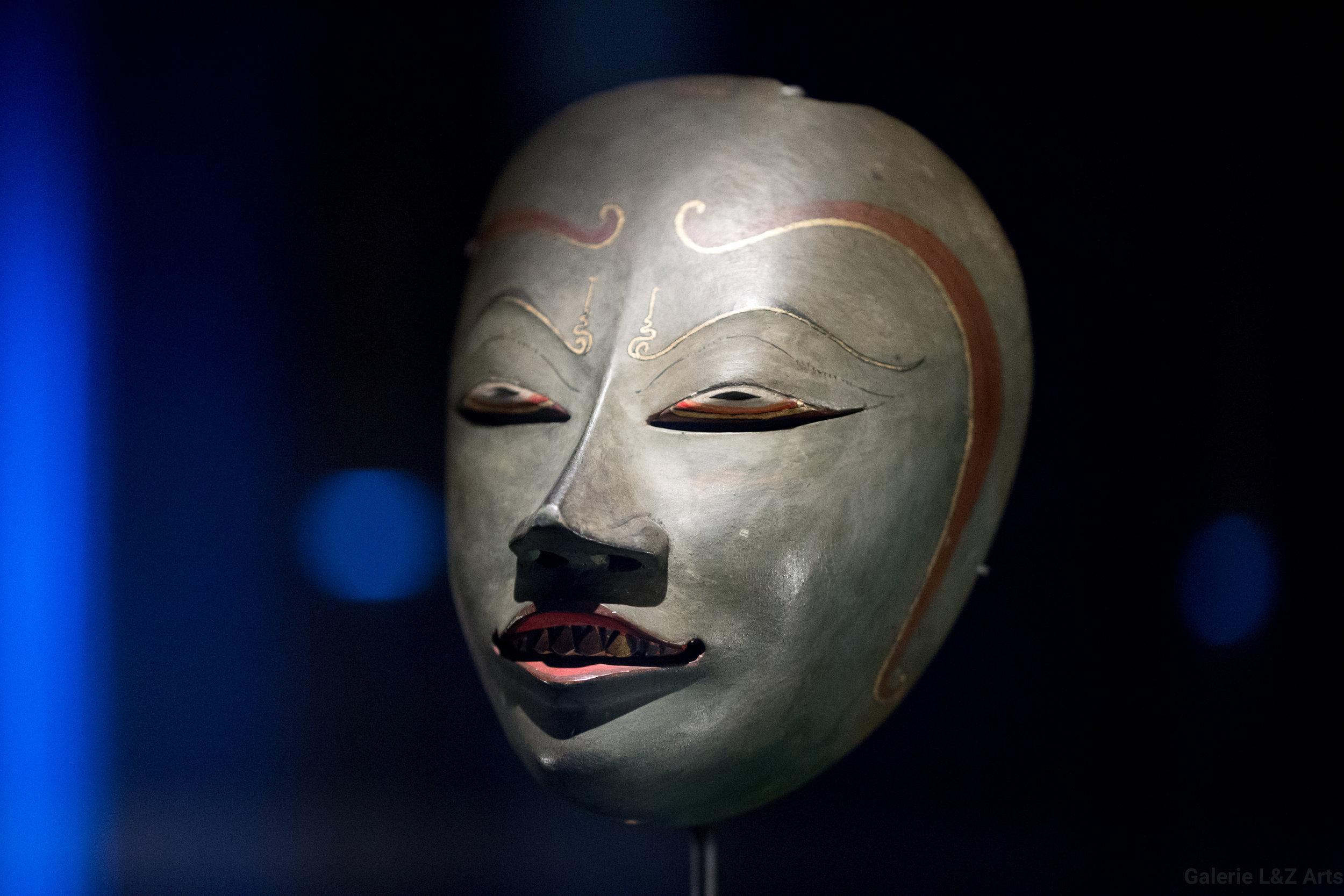 exposition-masque-art-tribal-africain-musee-quai-branly-belgique-galerie-lz-arts-liege-cite-miroir-oceanie-asie-japon-amerique-art-premier-nepal-18.jpg