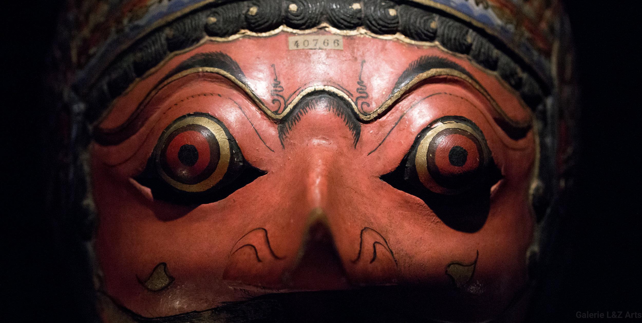 exposition-masque-art-tribal-africain-musee-quai-branly-belgique-galerie-lz-arts-liege-cite-miroir-oceanie-asie-japon-amerique-art-premier-nepal-20.jpg