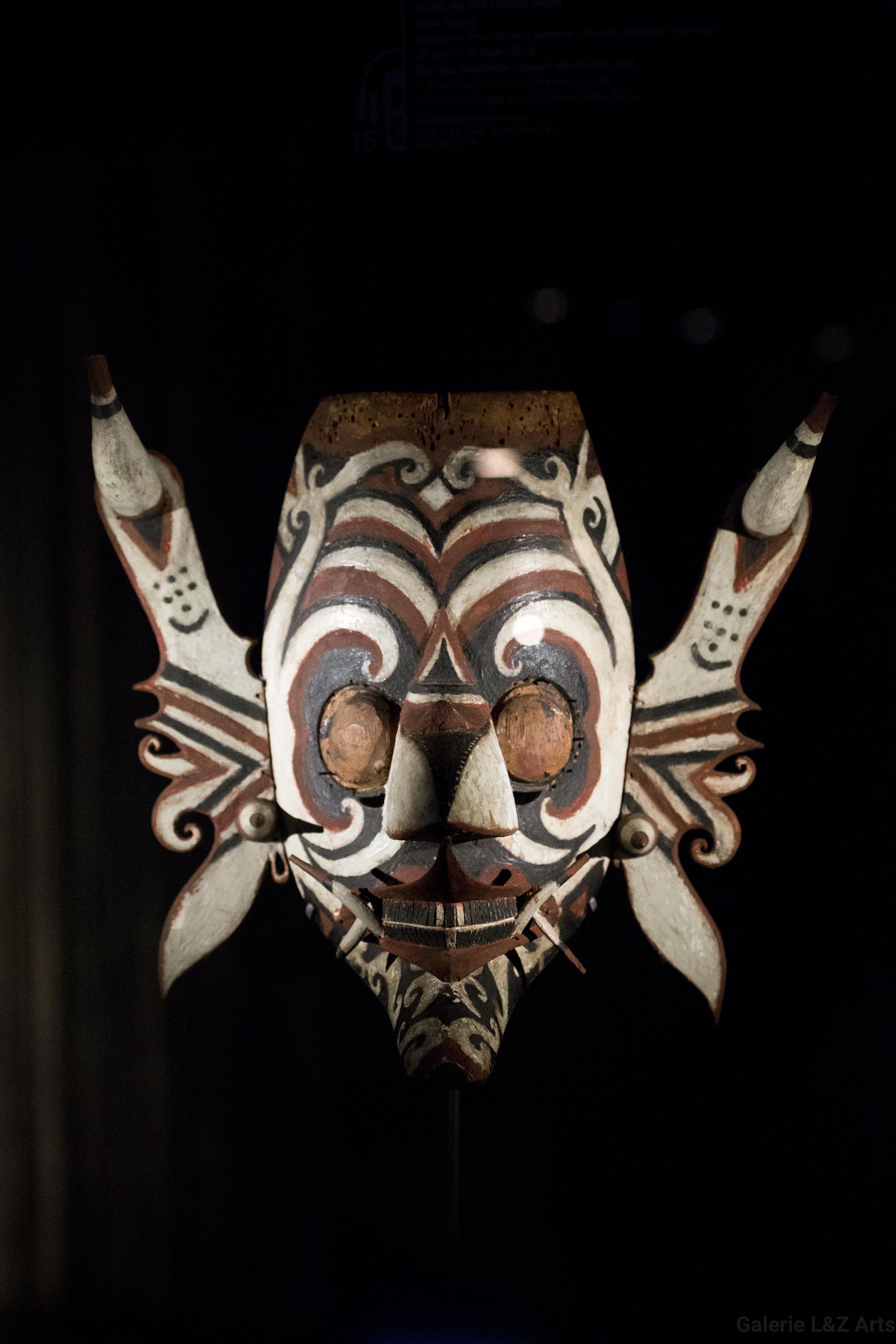 exposition-masque-art-tribal-africain-musee-quai-branly-belgique-galerie-lz-arts-liege-cite-miroir-oceanie-asie-japon-amerique-art-premier-nepal-22.jpg