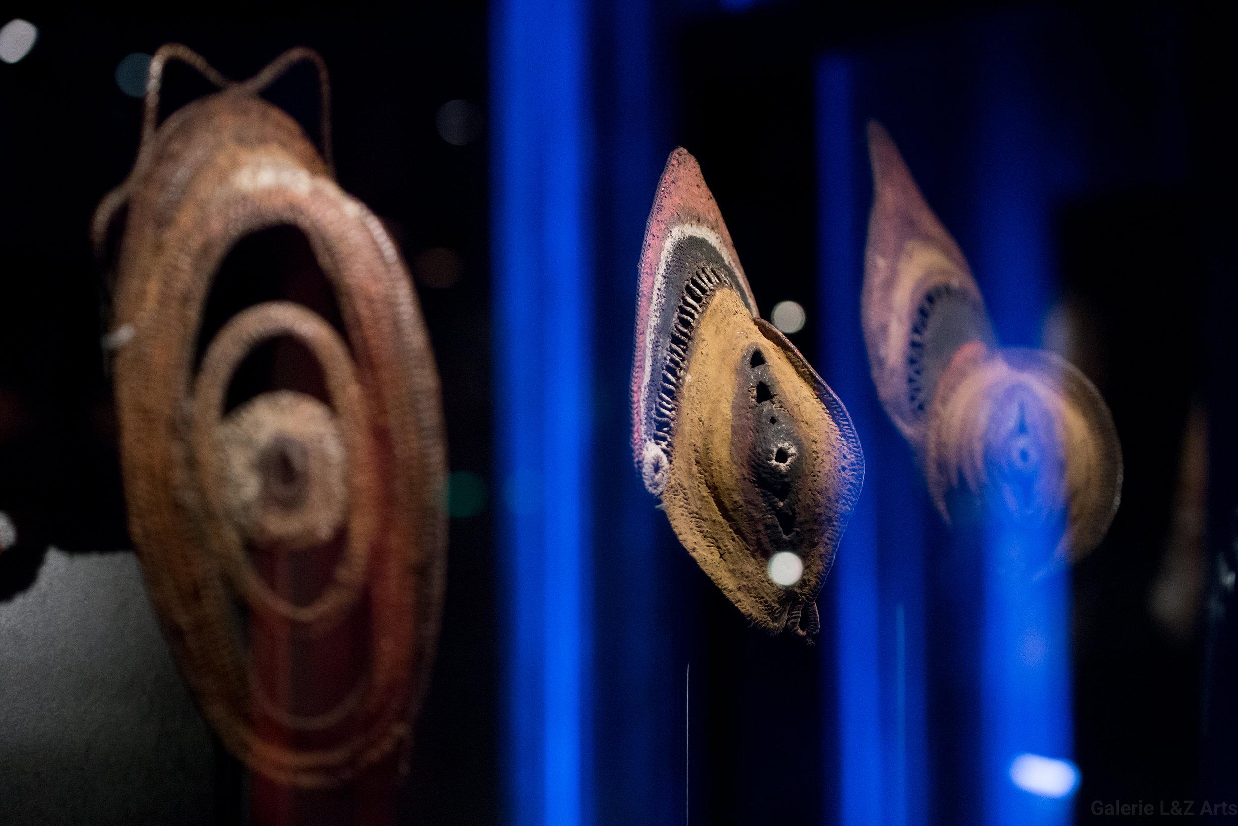 exposition-masque-art-tribal-africain-musee-quai-branly-belgique-galerie-lz-arts-liege-cite-miroir-oceanie-asie-japon-amerique-art-premier-nepal-23.jpg
