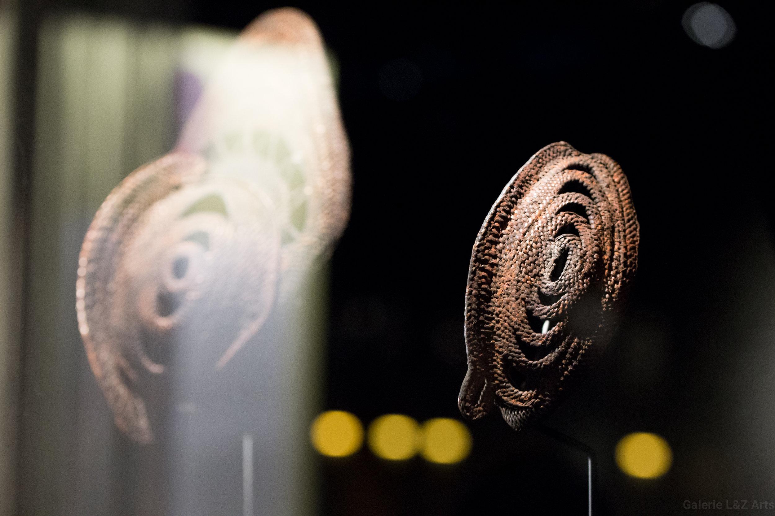 exposition-masque-art-tribal-africain-musee-quai-branly-belgique-galerie-lz-arts-liege-cite-miroir-oceanie-asie-japon-amerique-art-premier-nepal-25.jpg