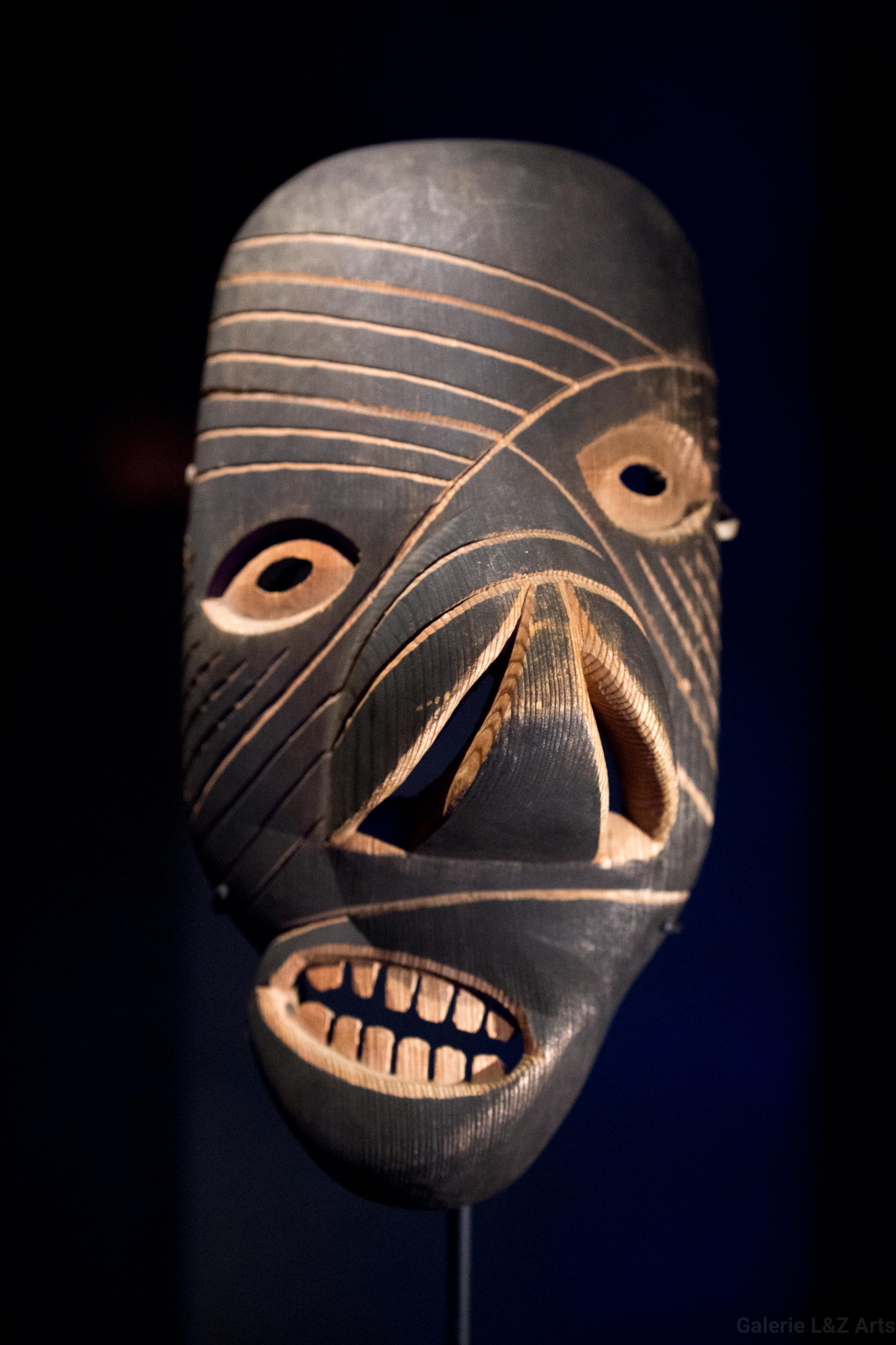 exposition-masque-art-tribal-africain-musee-quai-branly-belgique-galerie-lz-arts-liege-cite-miroir-oceanie-asie-japon-amerique-art-premier-nepal-26.jpg
