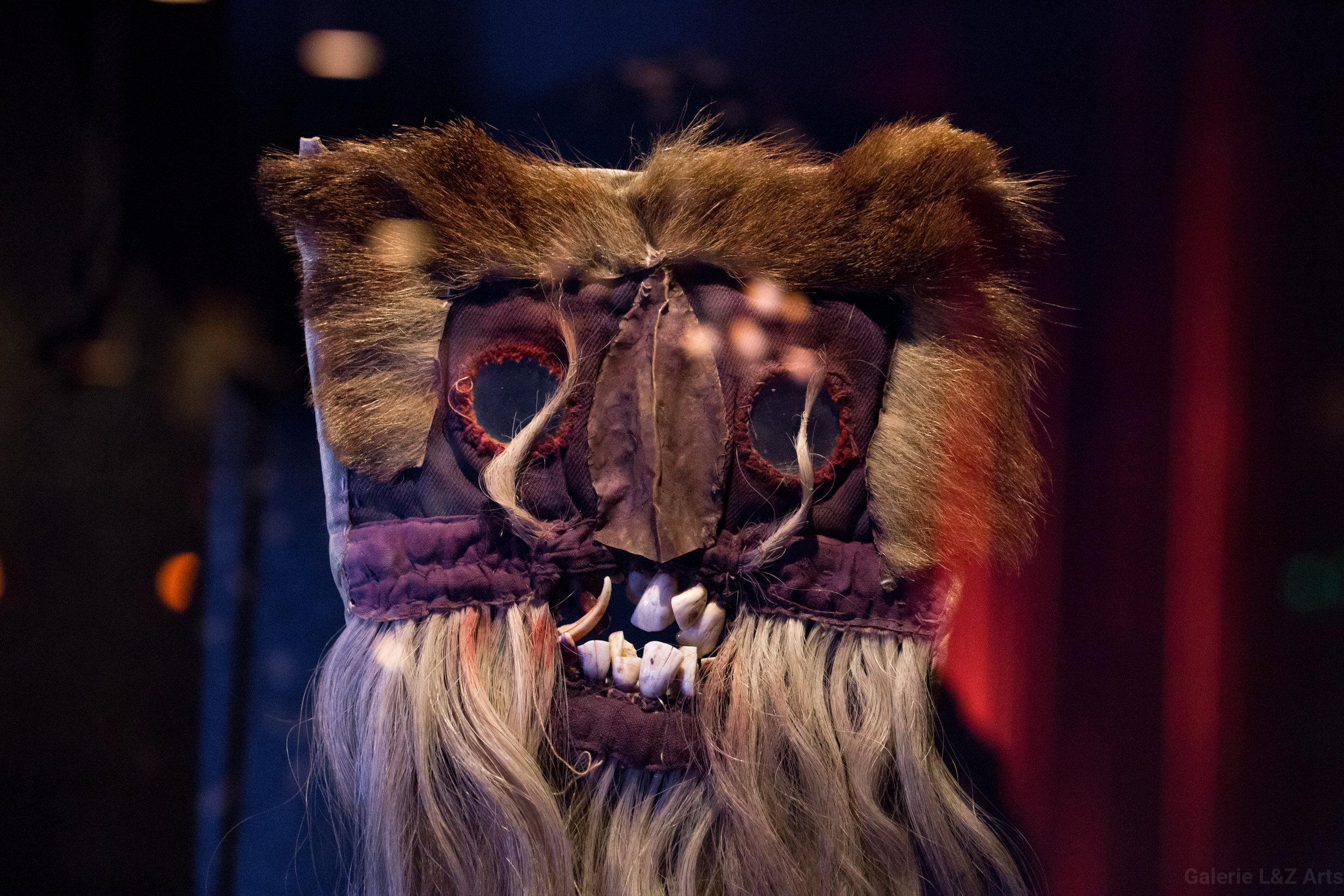 exposition-masque-art-tribal-africain-musee-quai-branly-belgique-galerie-lz-arts-liege-cite-miroir-oceanie-asie-japon-amerique-art-premier-nepal-27.jpg