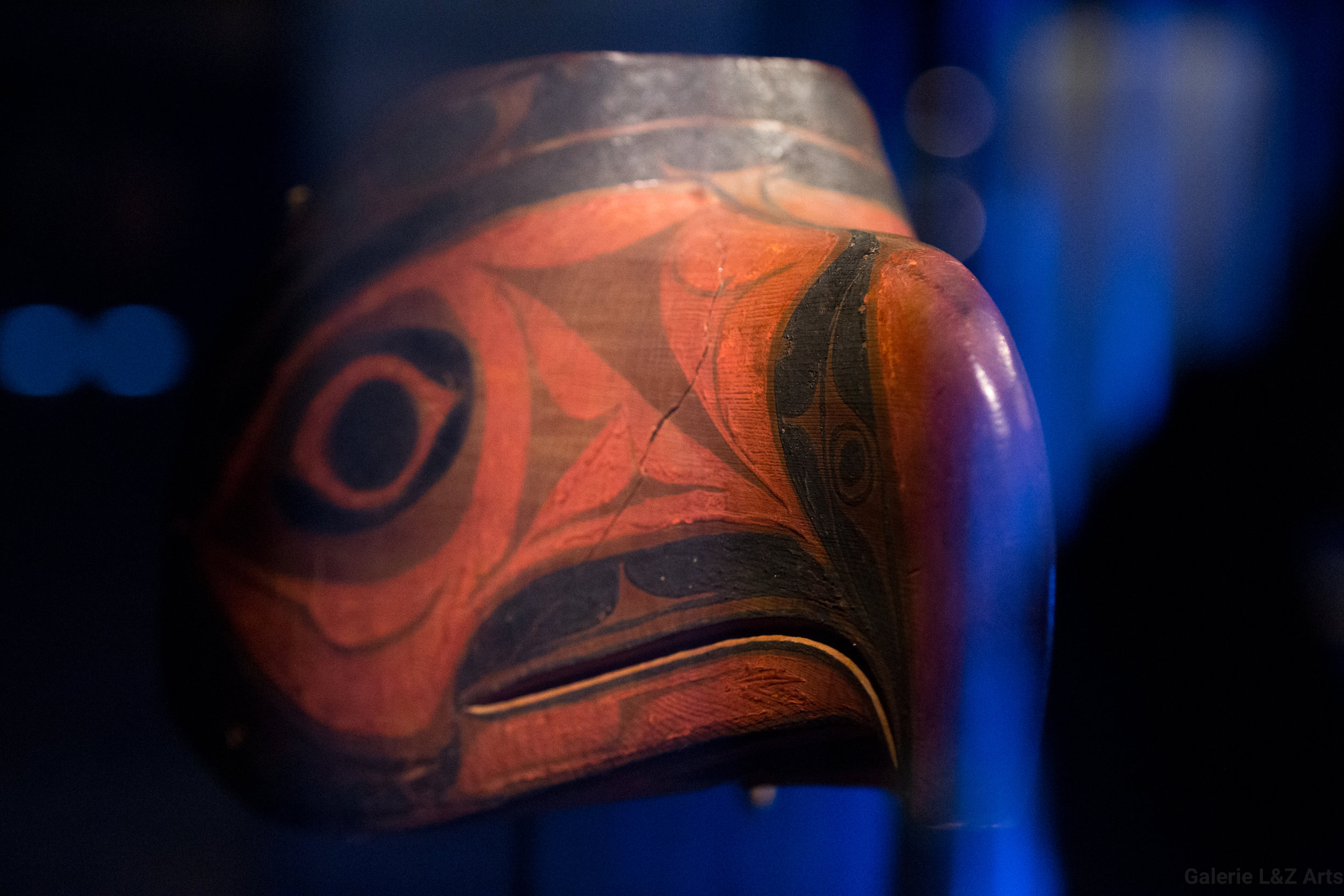 exposition-masque-art-tribal-africain-musee-quai-branly-belgique-galerie-lz-arts-liege-cite-miroir-oceanie-asie-japon-amerique-art-premier-nepal-30.jpg