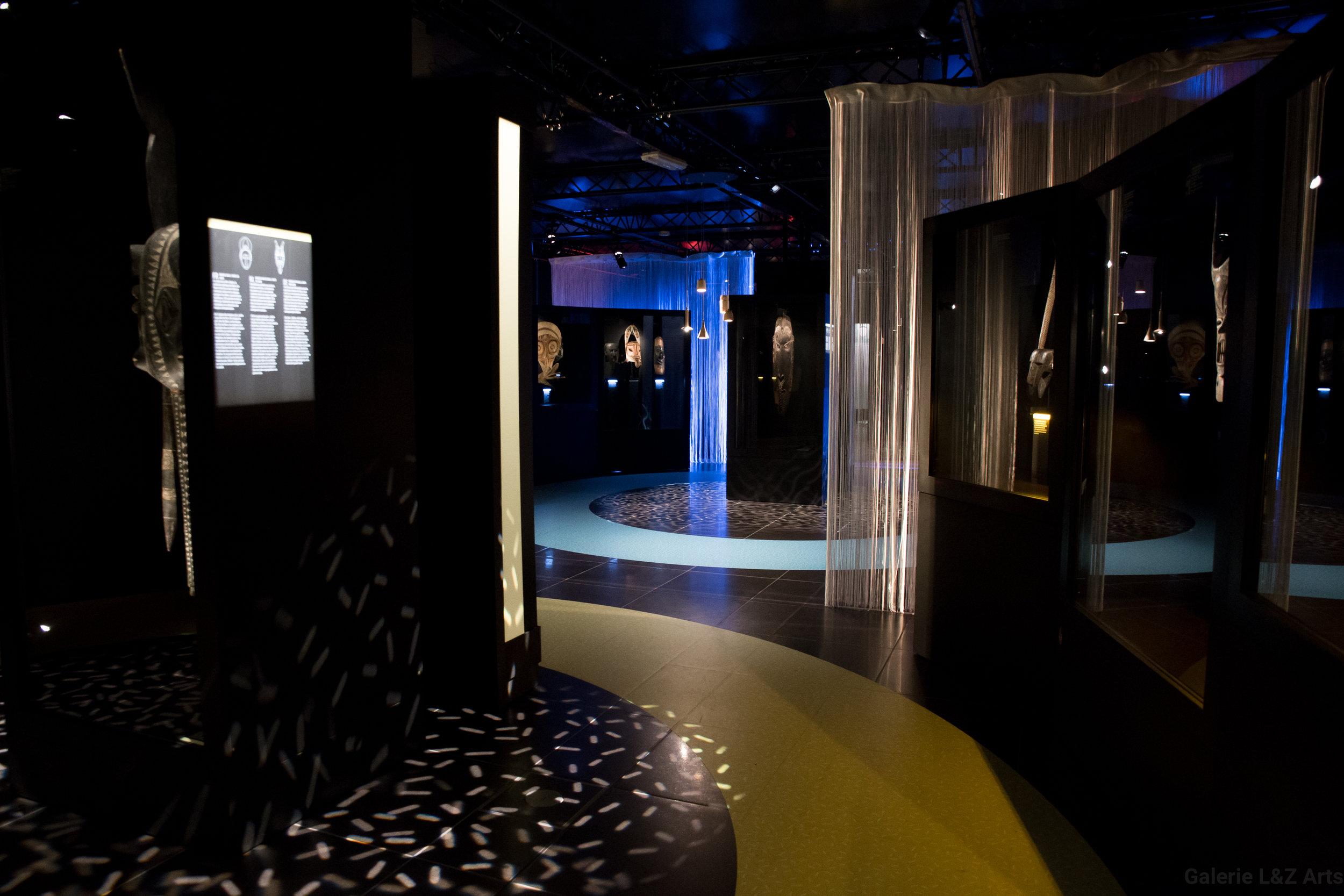 exposition-masque-art-tribal-africain-musee-quai-branly-belgique-galerie-lz-arts-liege-cite-miroir-oceanie-asie-japon-amerique-art-premier-nepal-47.jpg
