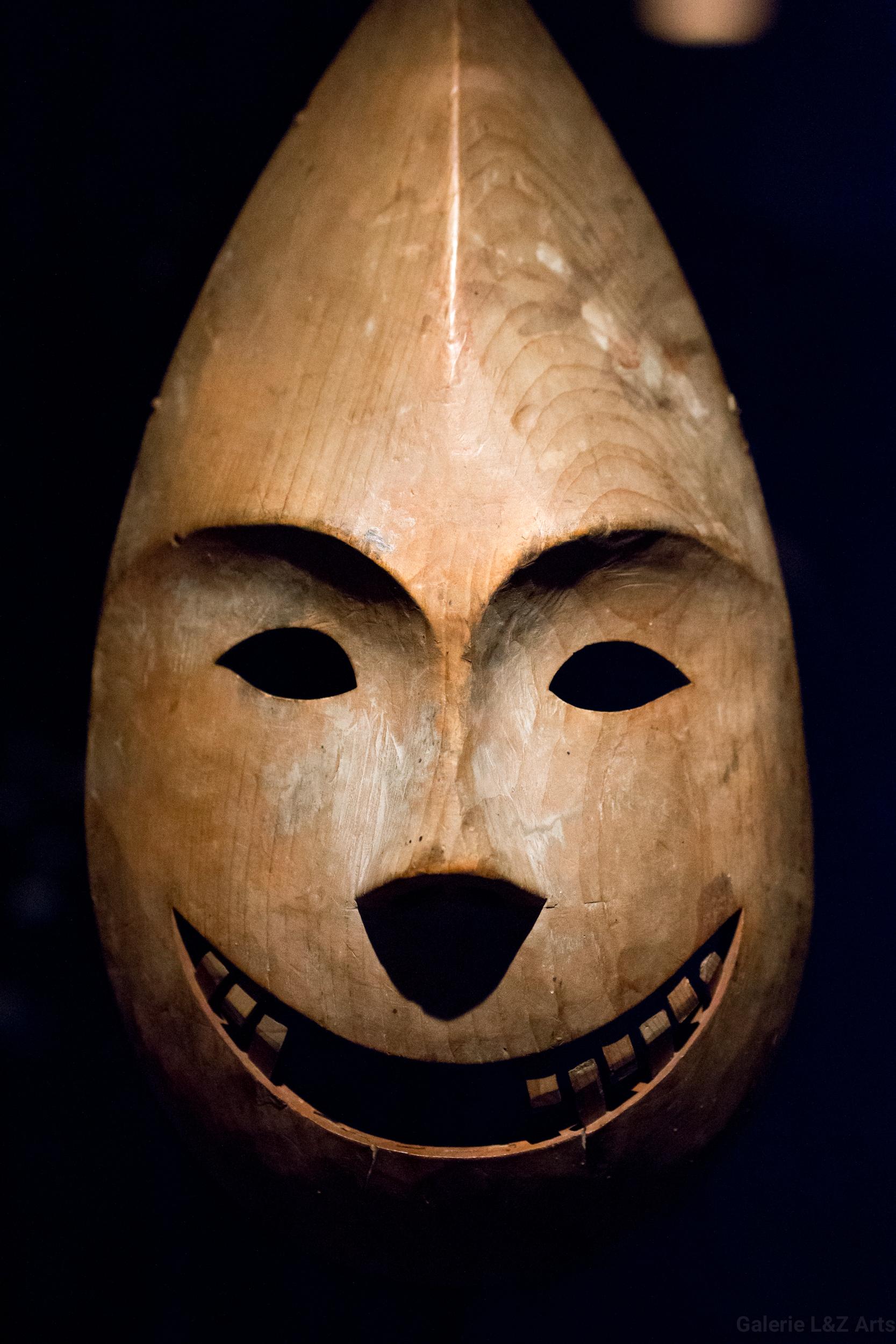 exposition-masque-art-tribal-africain-musee-quai-branly-belgique-galerie-lz-arts-liege-cite-miroir-oceanie-asie-japon-amerique-art-premier-nepal-0-1.jpg