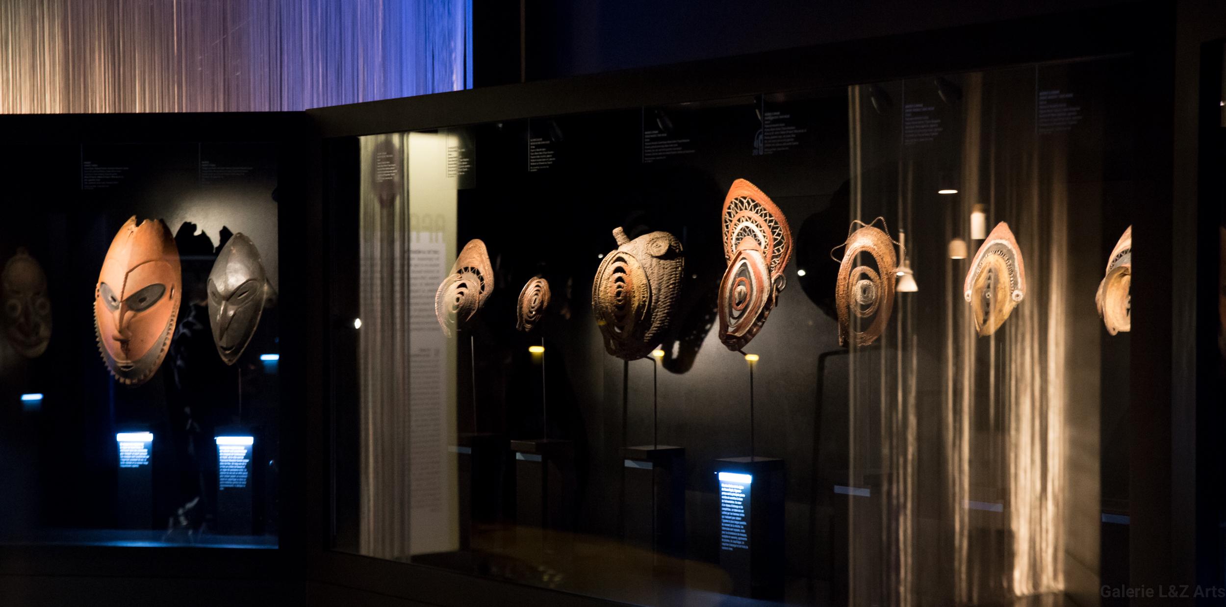 exposition-masque-art-tribal-africain-musee-quai-branly-belgique-galerie-lz-arts-liege-cite-miroir-oceanie-asie-japon-amerique-art-premier-nepal-0-3.jpg