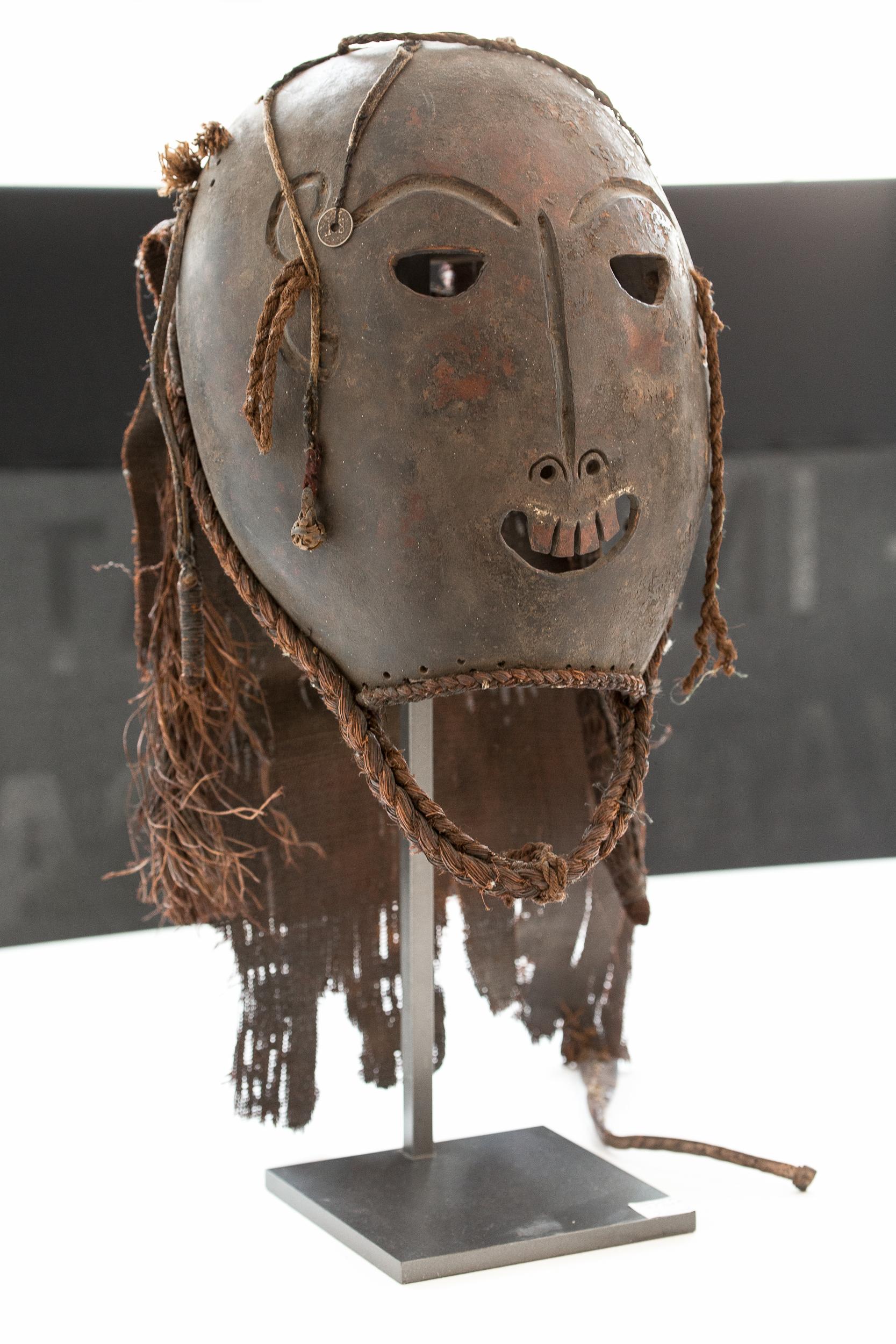tribal-art-oostende-ostende-exposition-galerie-lz-art-africain-belgique-4.jpg
