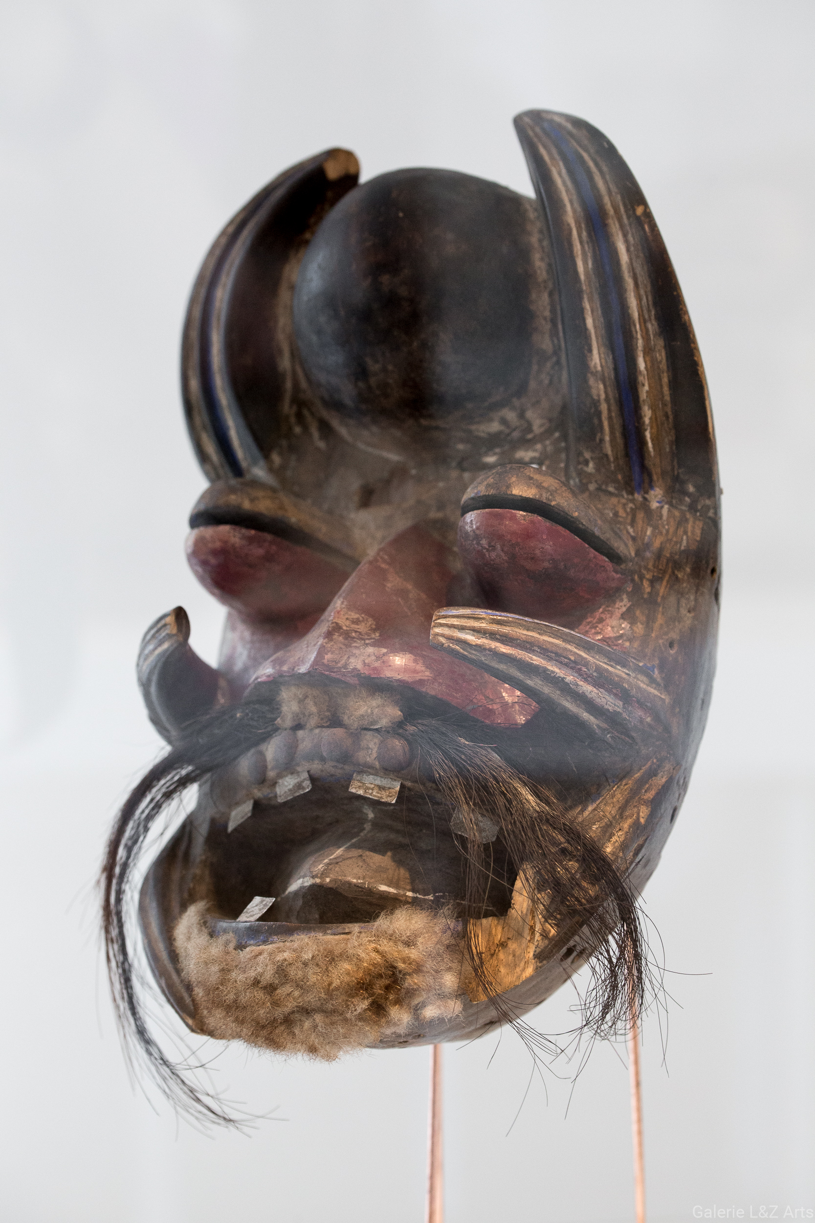 tribal-art-oostende-ostende-exposition-galerie-lz-art-africain-belgique-3.jpg
