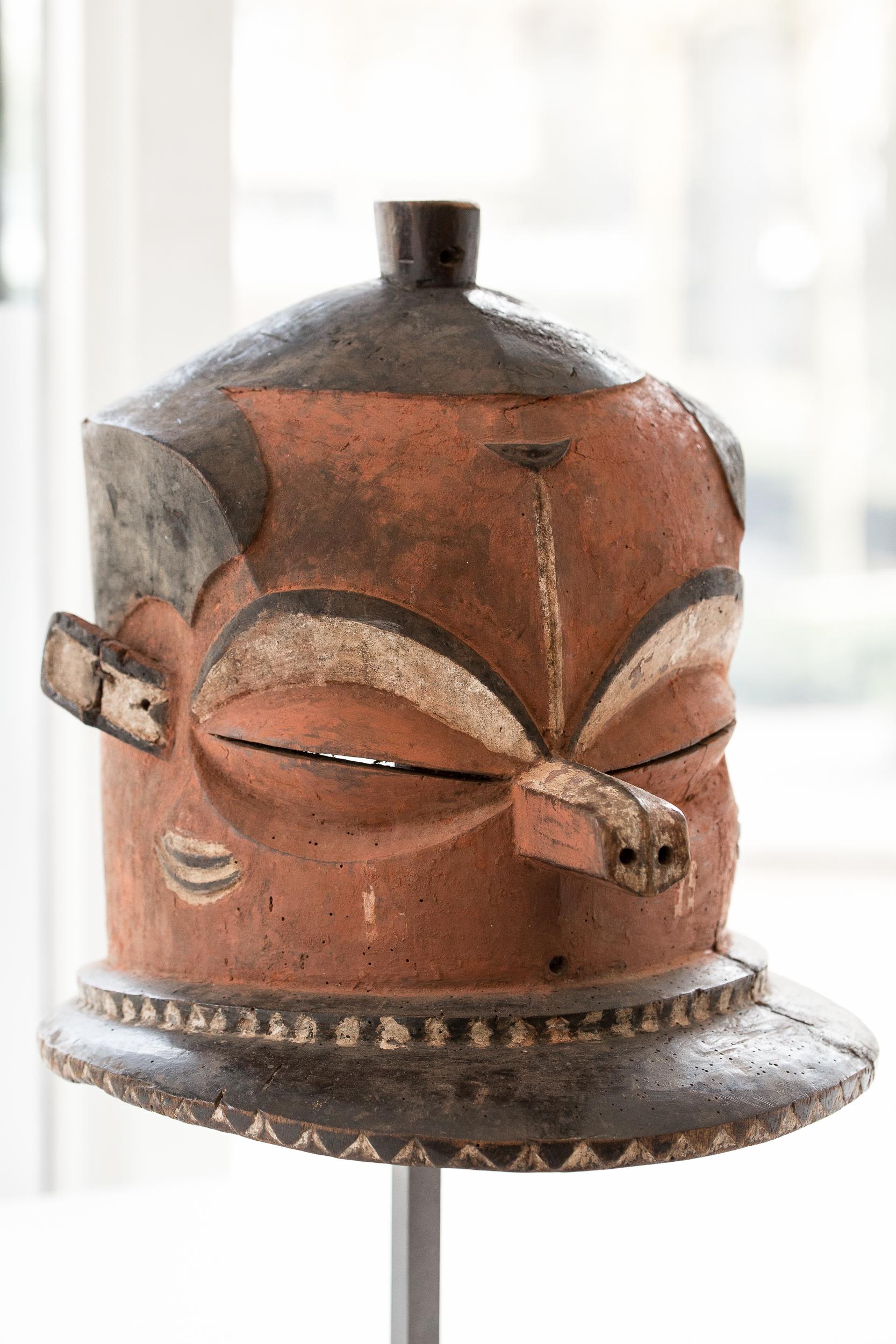tribal-art-oostende-ostende-exposition-galerie-lz-art-africain-belgique-6.jpg