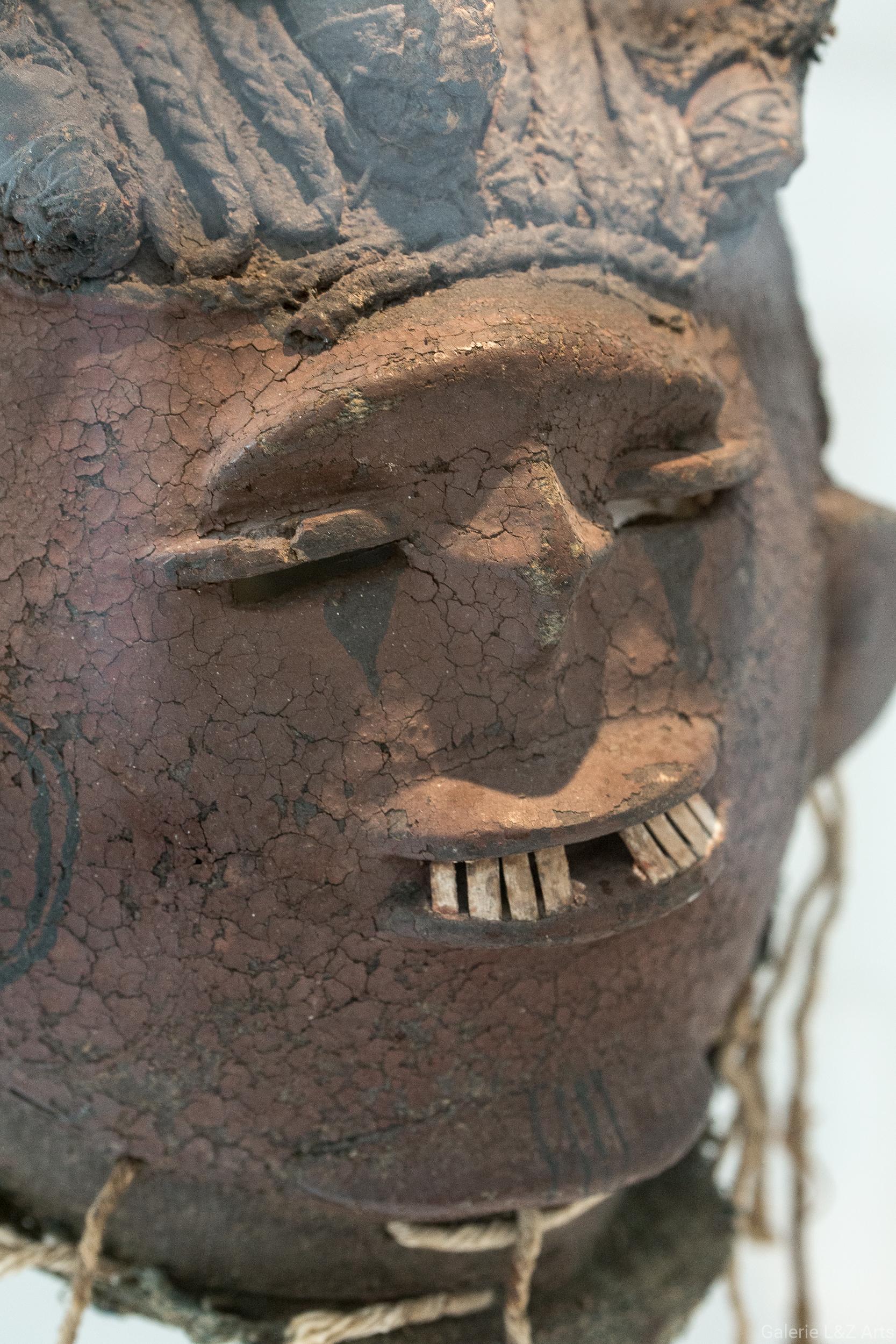 tribal-art-oostende-ostende-exposition-galerie-lz-art-africain-belgique-5.jpg