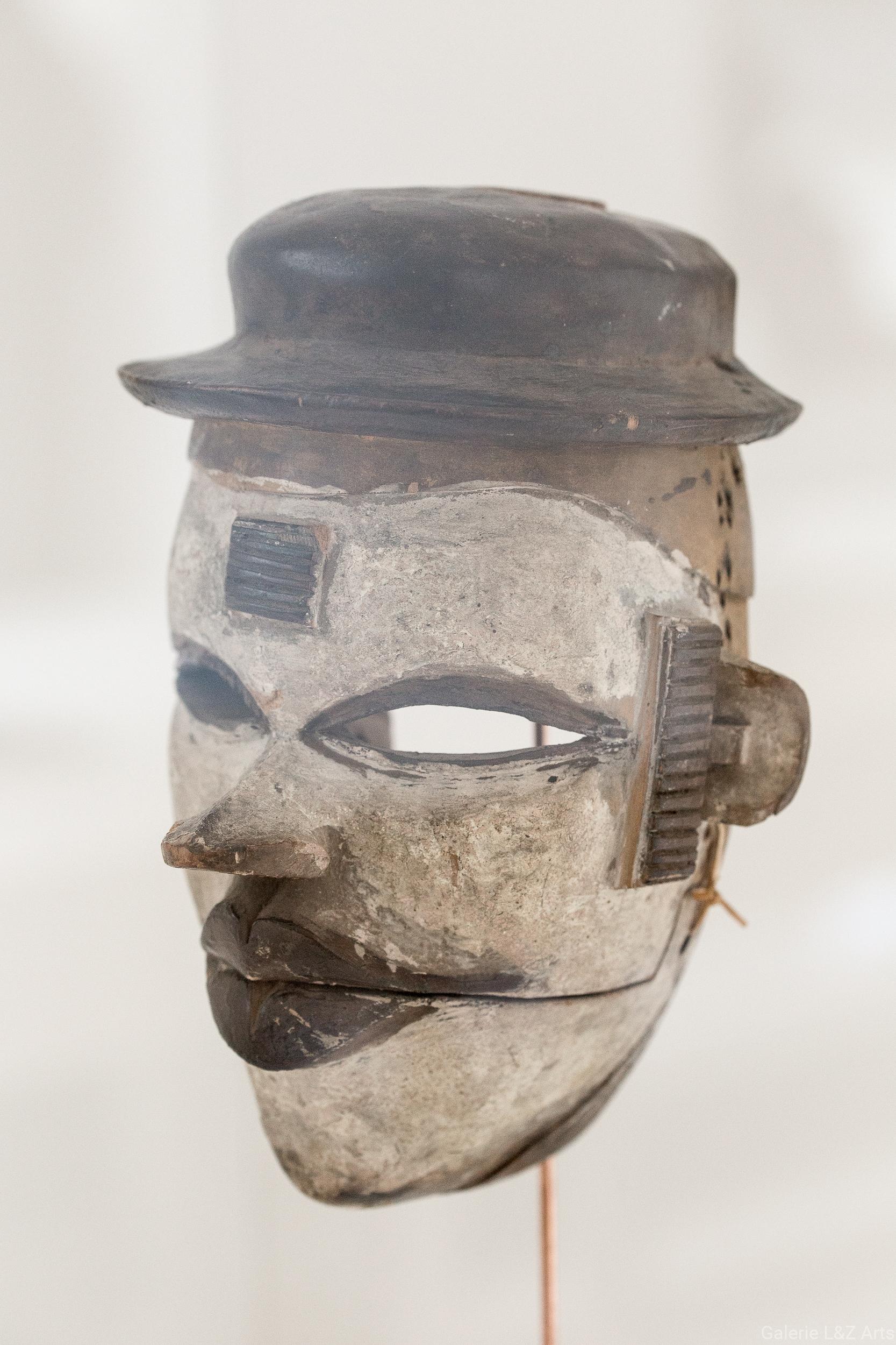 tribal-art-oostende-ostende-exposition-galerie-lz-art-africain-belgique-7.jpg