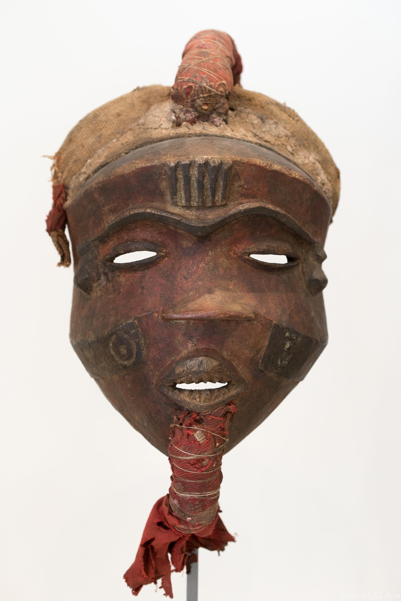 tribal-art-oostende-ostende-exposition-galerie-lz-art-africain-belgique-10.jpg