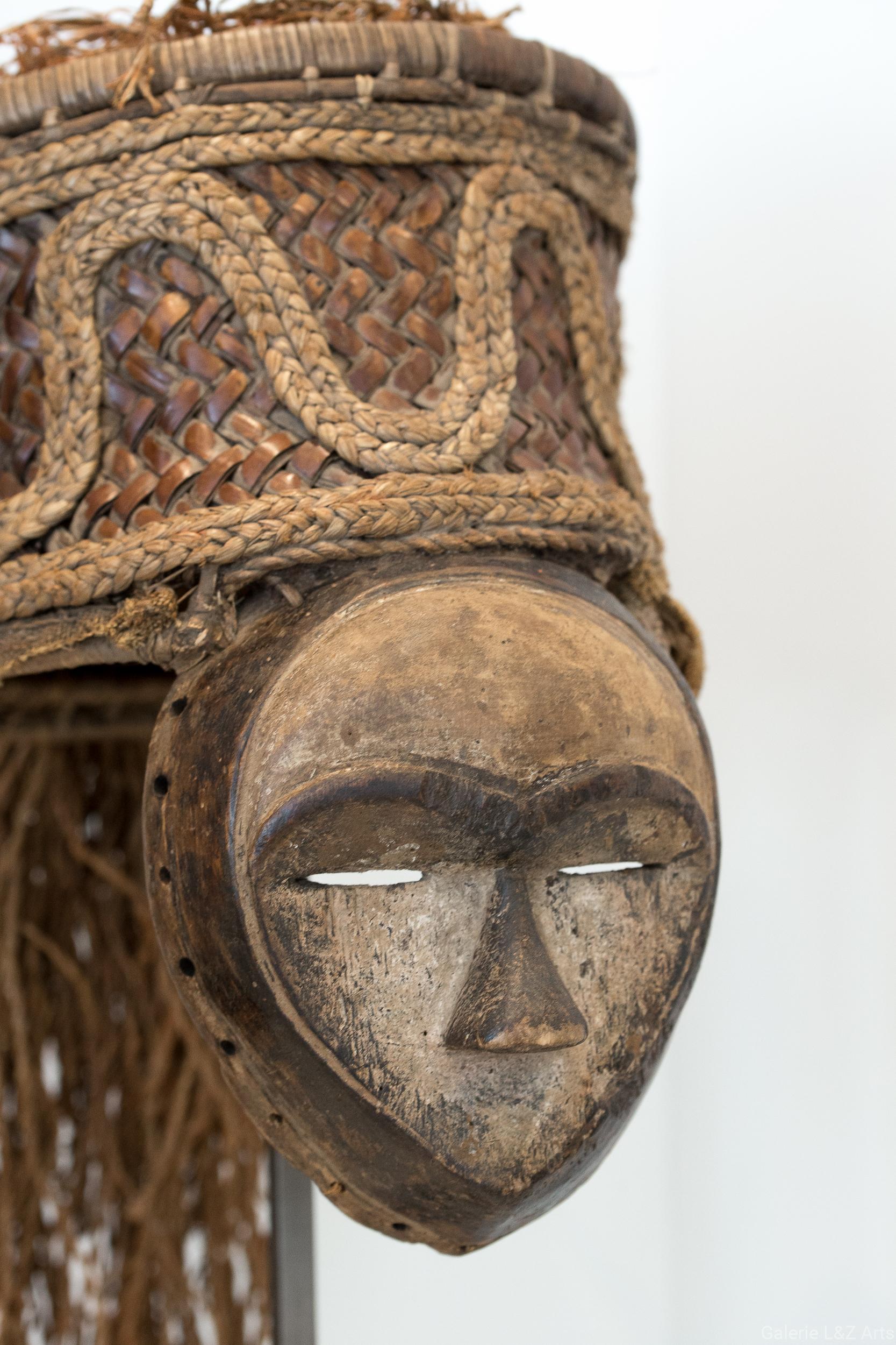 tribal-art-oostende-ostende-exposition-galerie-lz-art-africain-belgique-9.jpg
