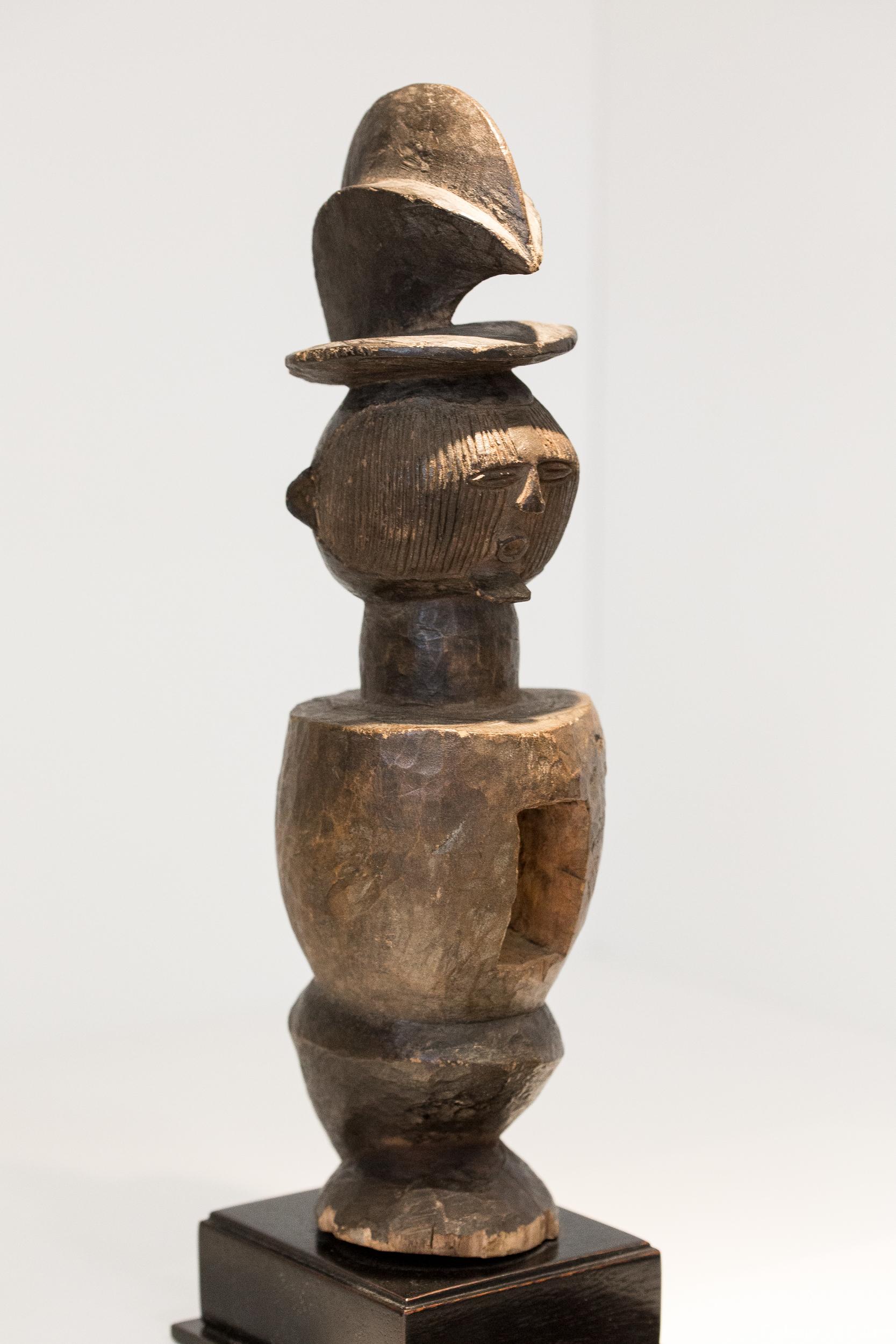 tribal-art-oostende-ostende-exposition-galerie-lz-art-africain-belgique-12.jpg