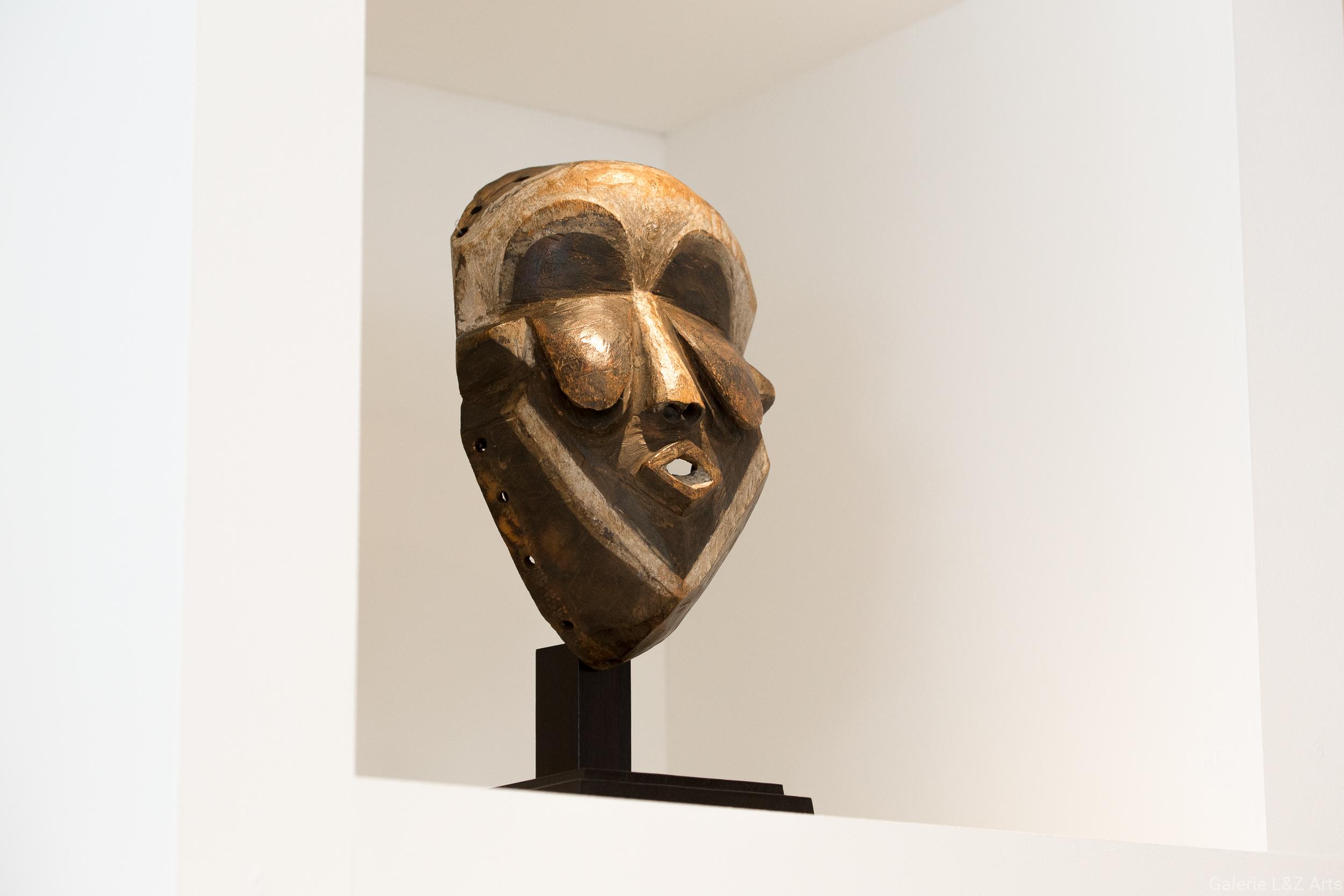 tribal-art-oostende-ostende-exposition-galerie-lz-art-africain-belgique-13.jpg