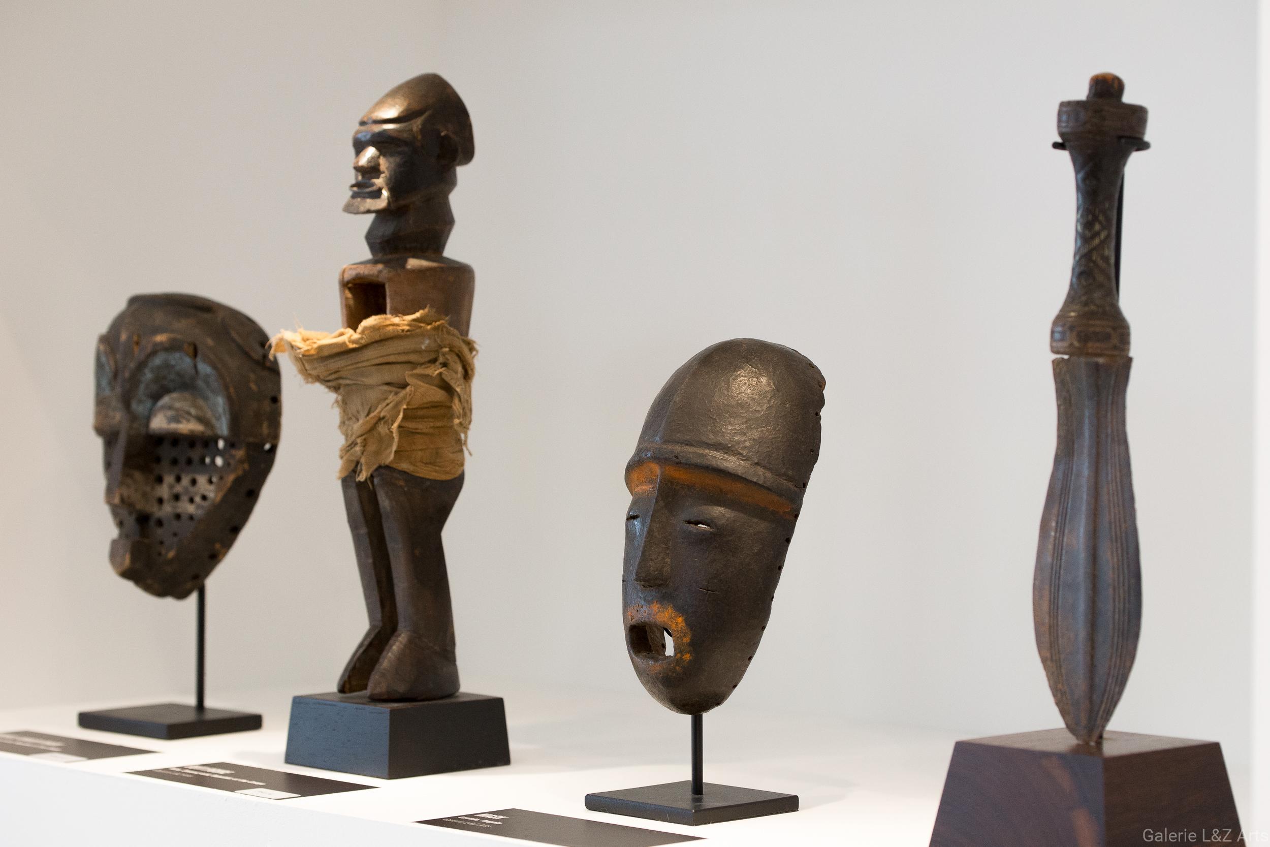 tribal-art-oostende-ostende-exposition-galerie-lz-art-africain-belgique-14.jpg
