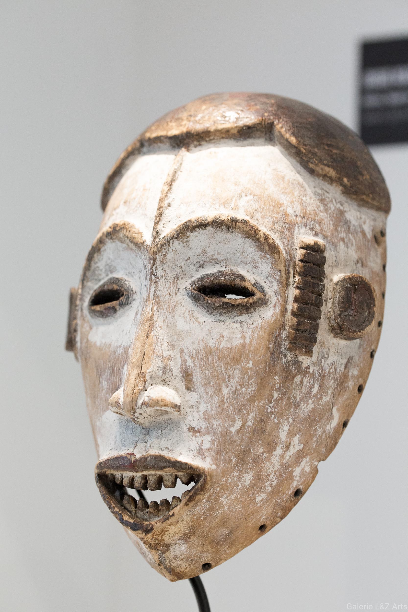 tribal-art-oostende-ostende-exposition-galerie-lz-art-africain-belgique-15.jpg