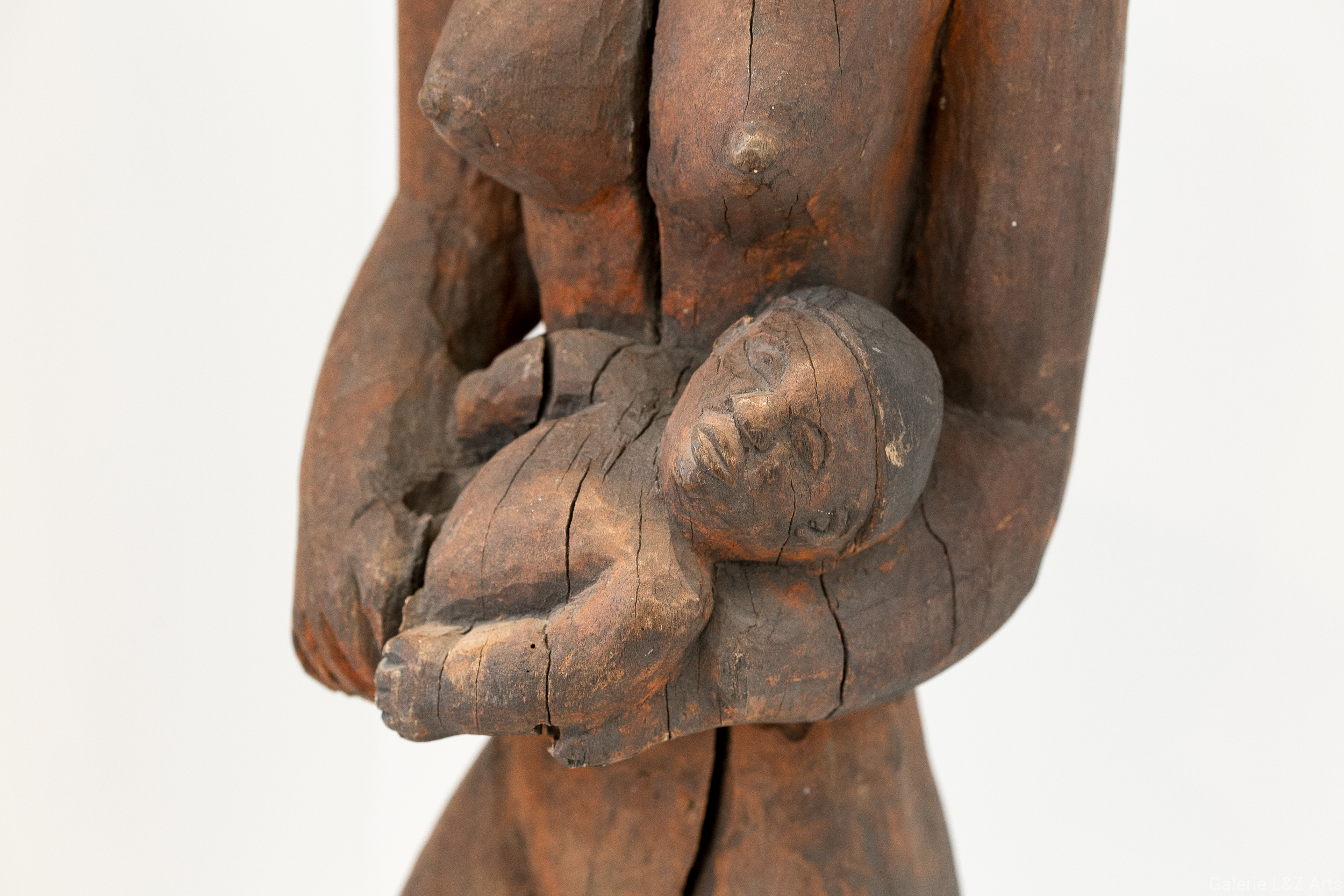 tribal-art-oostende-ostende-exposition-galerie-lz-art-africain-belgique-21.jpg