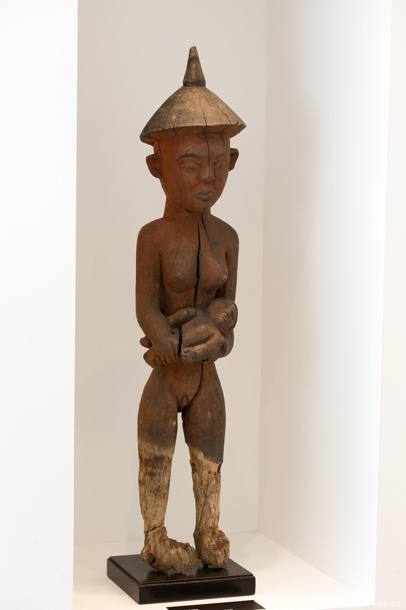 exposition-tribal-art-oostende-ostende-belgique-africain-lz-arts-2.jpg