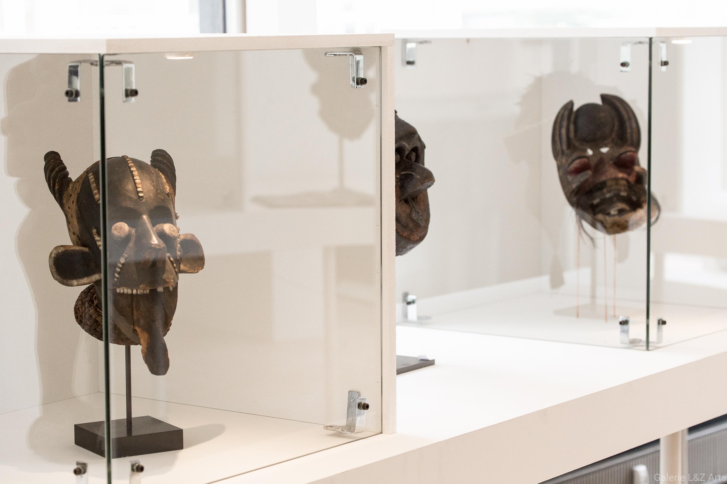 tribal-art-oostende-ostende-exposition-galerie-lz-art-africain-belgique-2.jpg