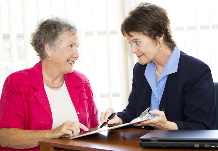 older white woman client with female lawyer.jpg