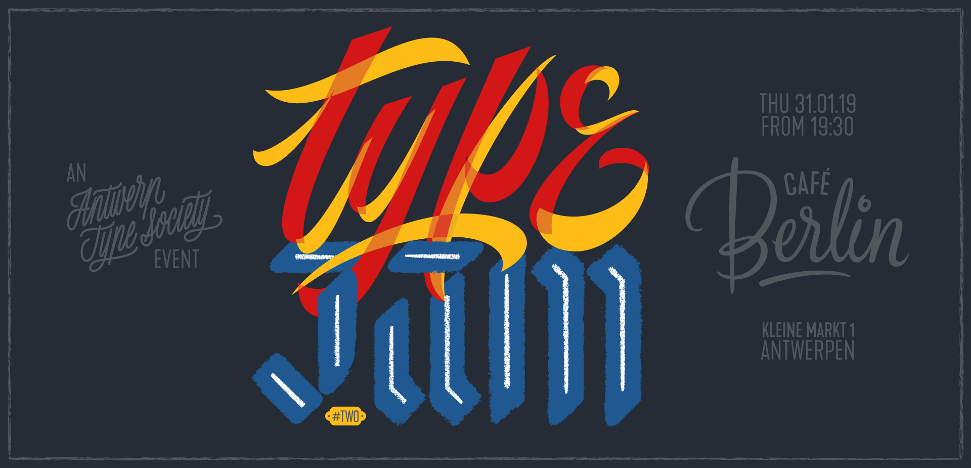 ATS_Typejam#2-artwork(1920).png