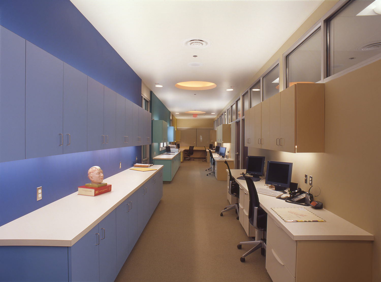 CTY-Studio_Neurosurgeons_int1.jpg