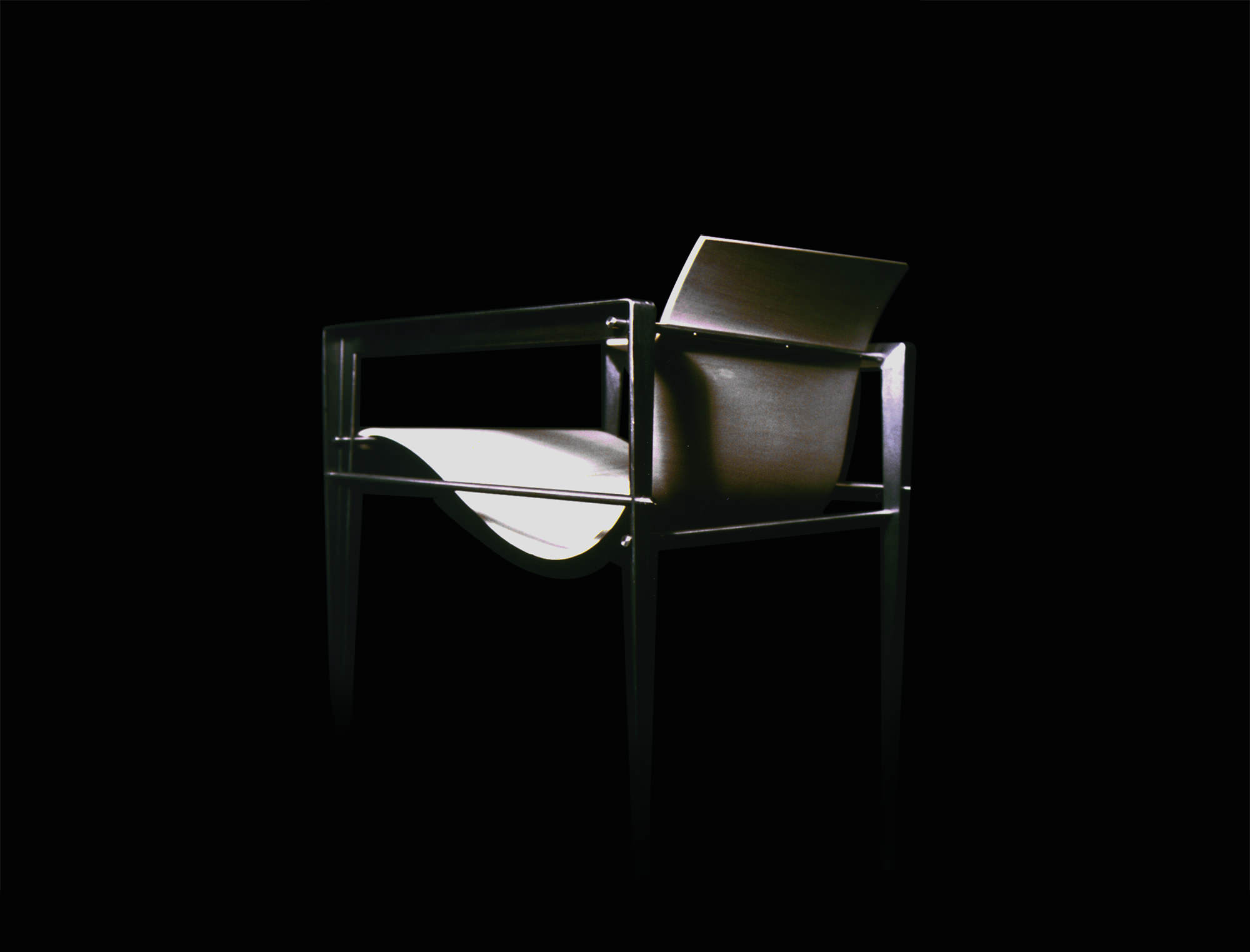 CTY-Studio-Left-Chair-back.jpg