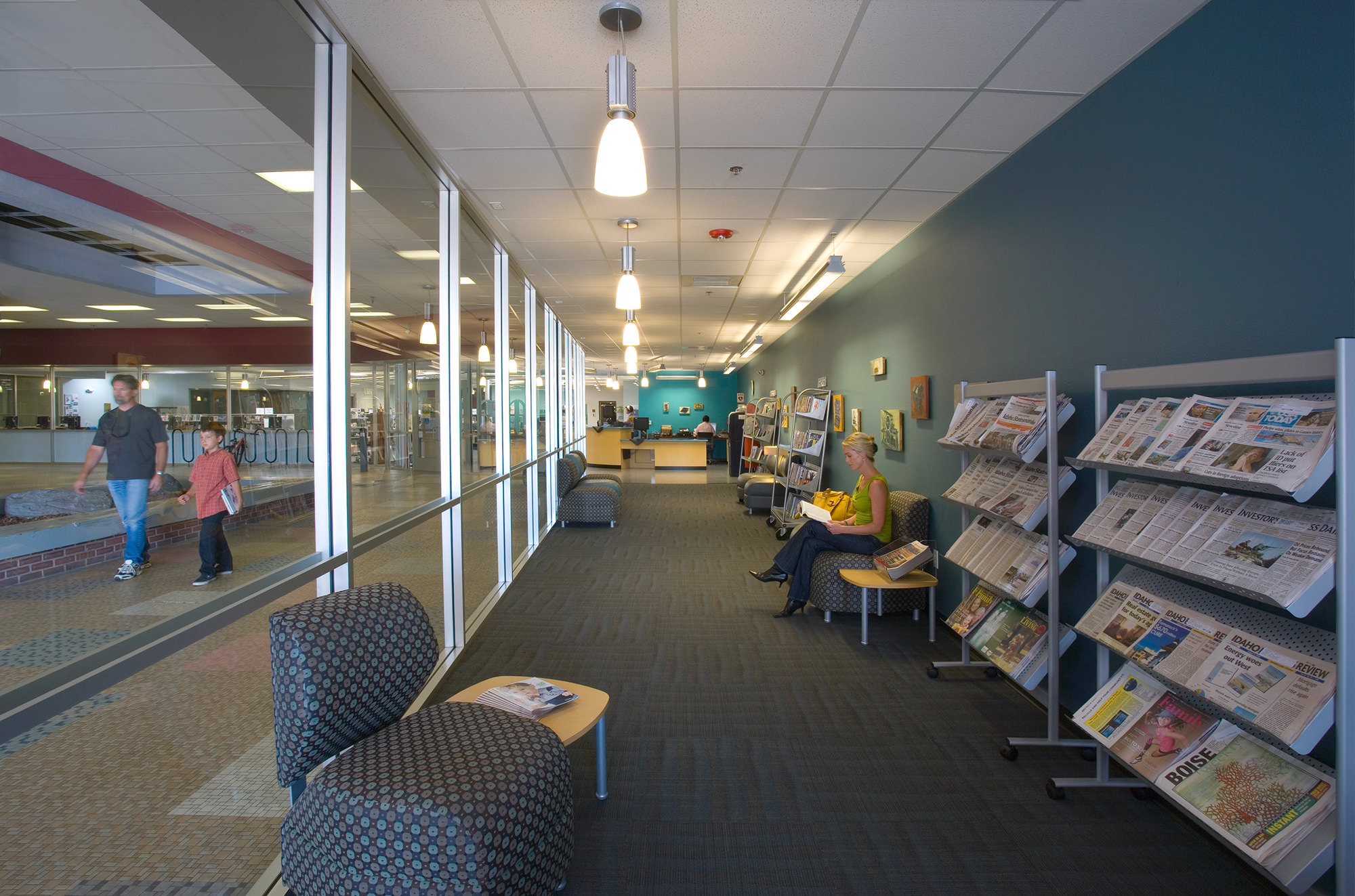 CTY-studio-branch-libraries.jpg