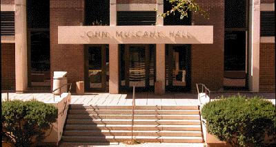 John Mulcahy Hall.png