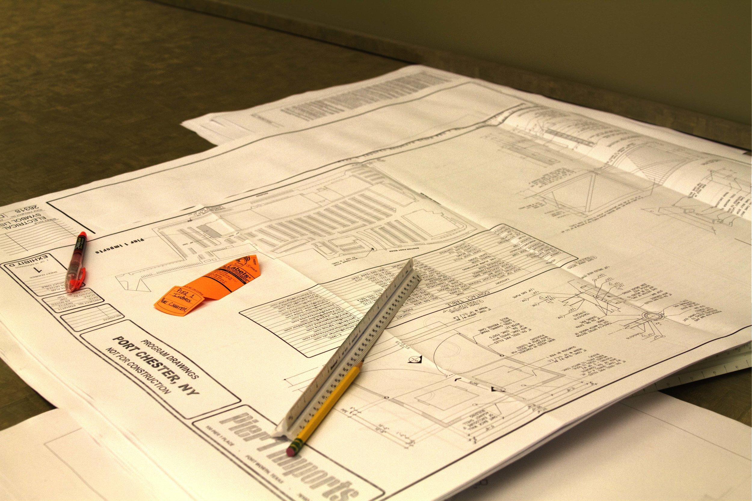 CMR_Plans.jpg