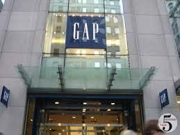 GAP-Gateway Center