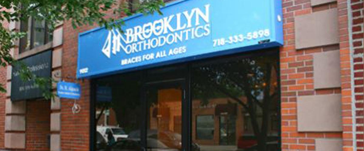 brooklyn orthodontics