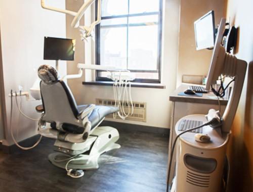 Brooklyn orthodontics  219 54th Street