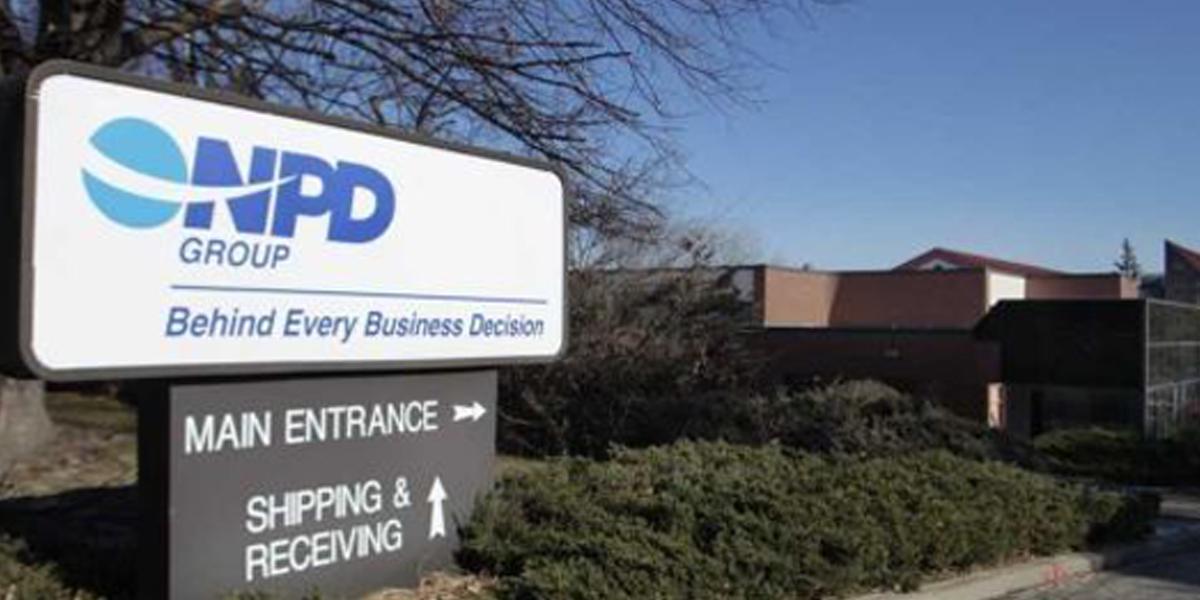 npd data center
