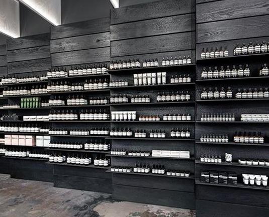 matchbox distillery