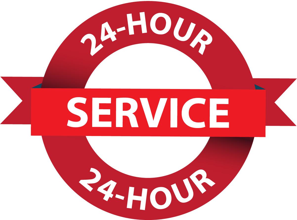 24 hour service.jpeg
