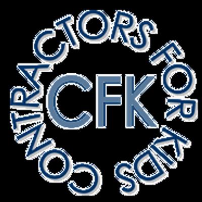 cfk logo.png