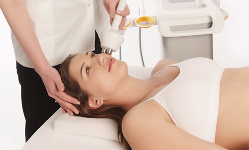 LipofirmPro-face-treatments.jpg