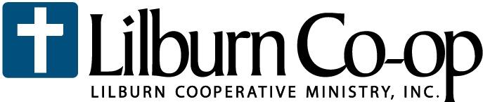 lilburn-coop-logo.png