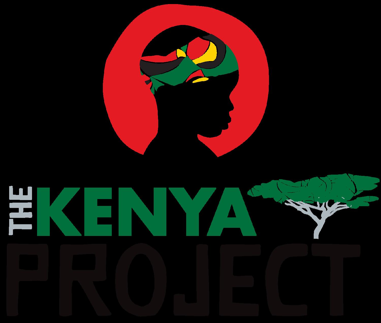 Kenya Project.png