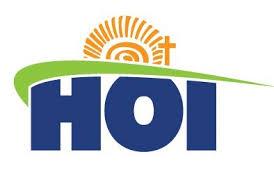 HOI logo.jpg